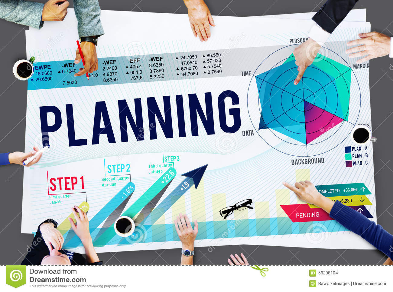 private concepts business plan analysis Charter school business plan teaching sessions focus on helping students grasp the concepts they will need to know to perform well in market analysis summary.