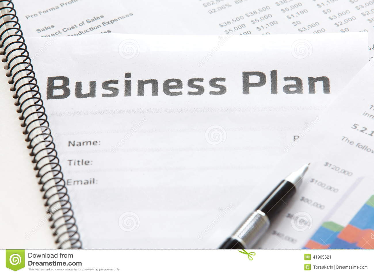 Starting a Drug Rehab Center – Sample Business Plan Template
