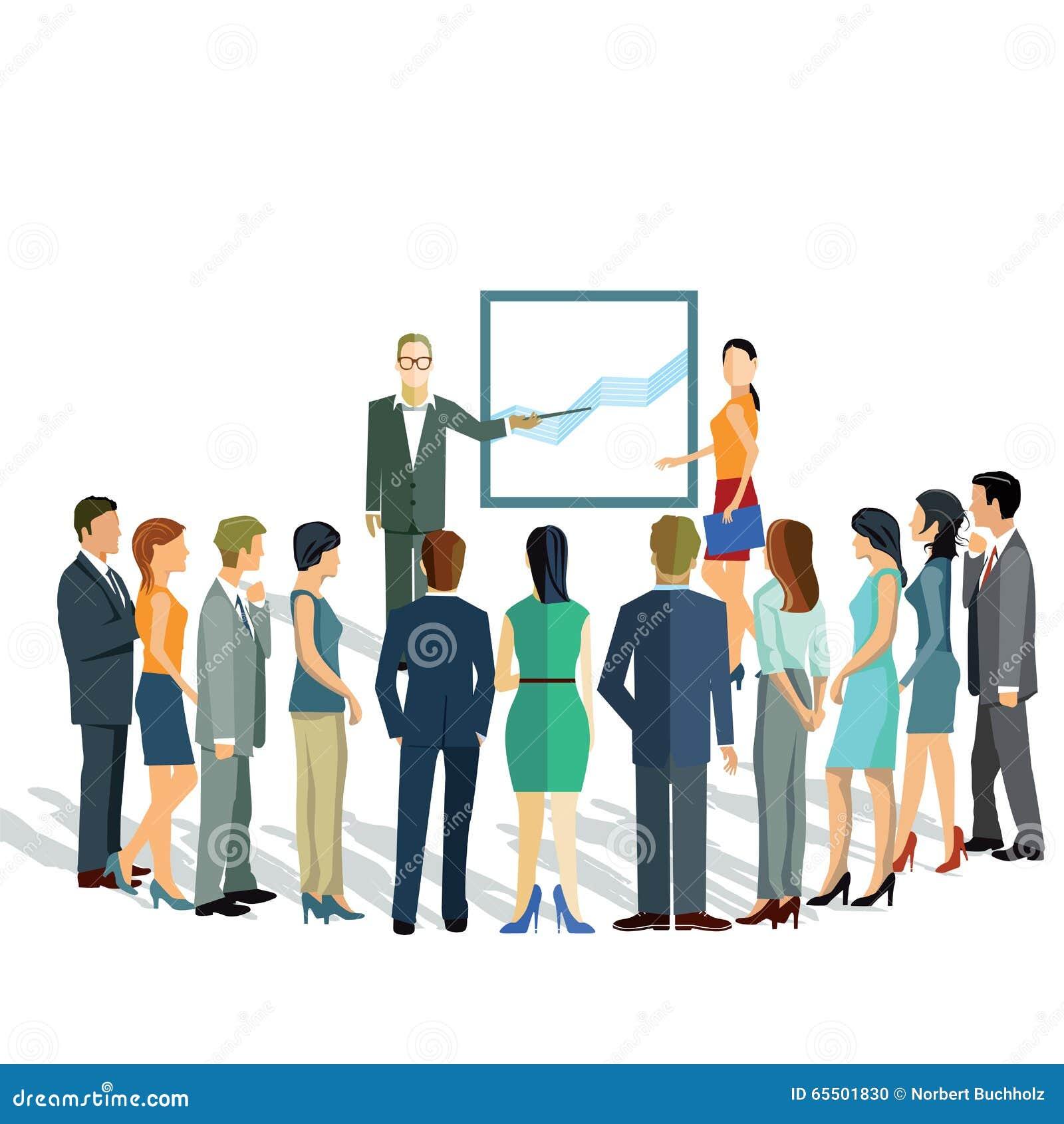 7 brilliant ways successful leaders start presentations