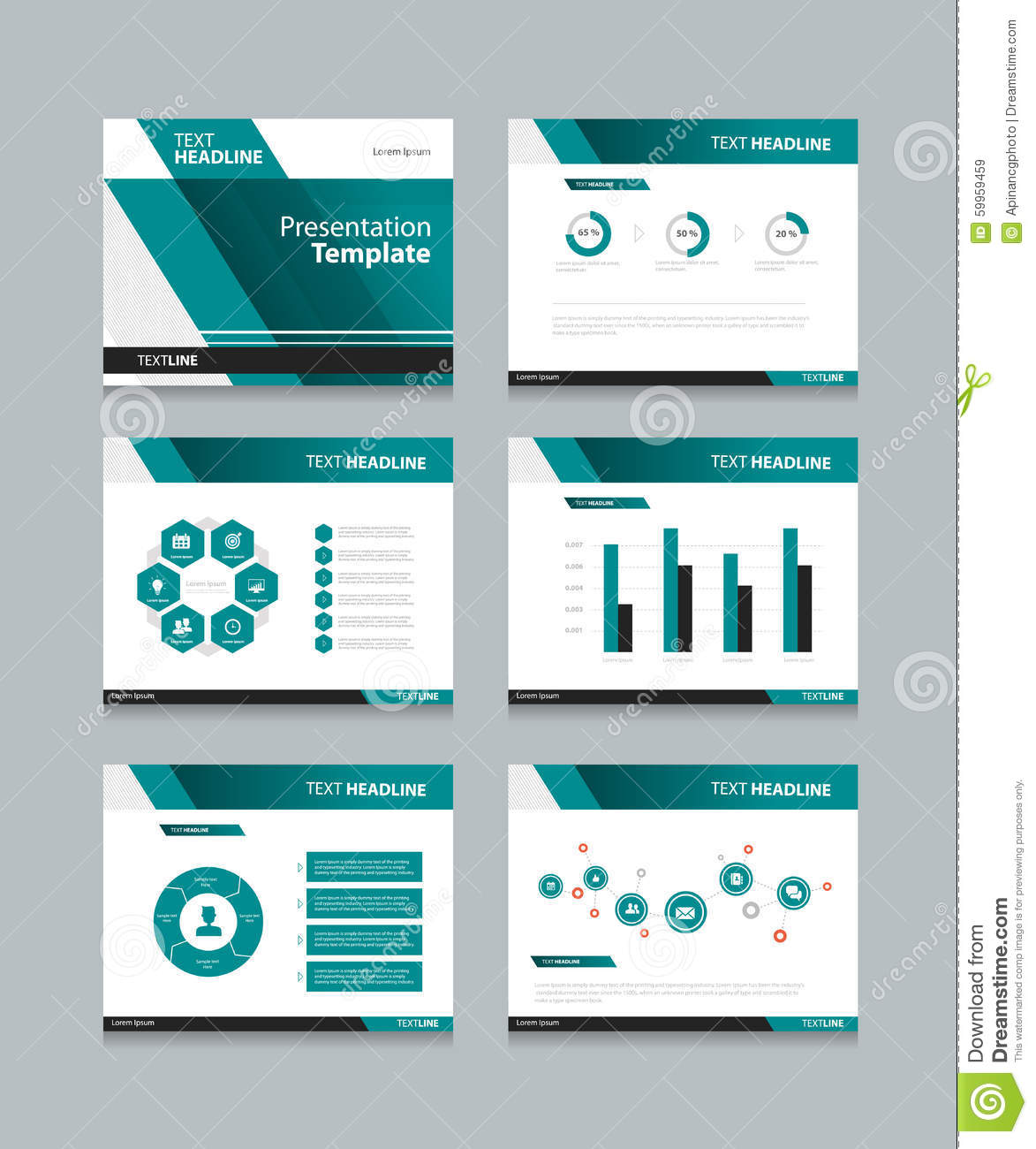 business presentation and powerpoint template slides background, Presentation Background Template, Presentation templates