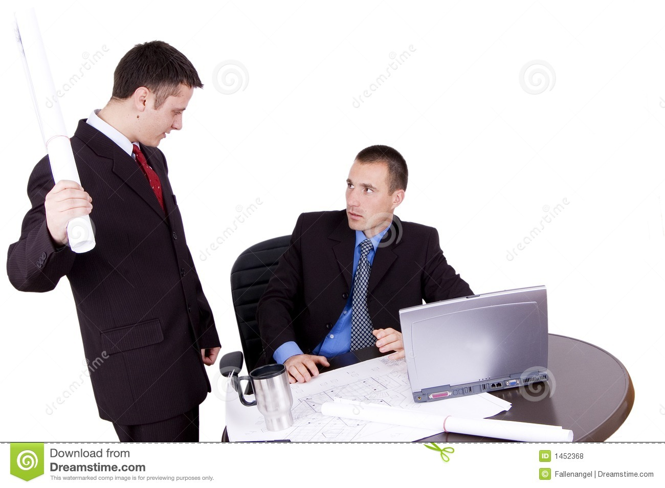 business problems stock photo  image of leader  crises