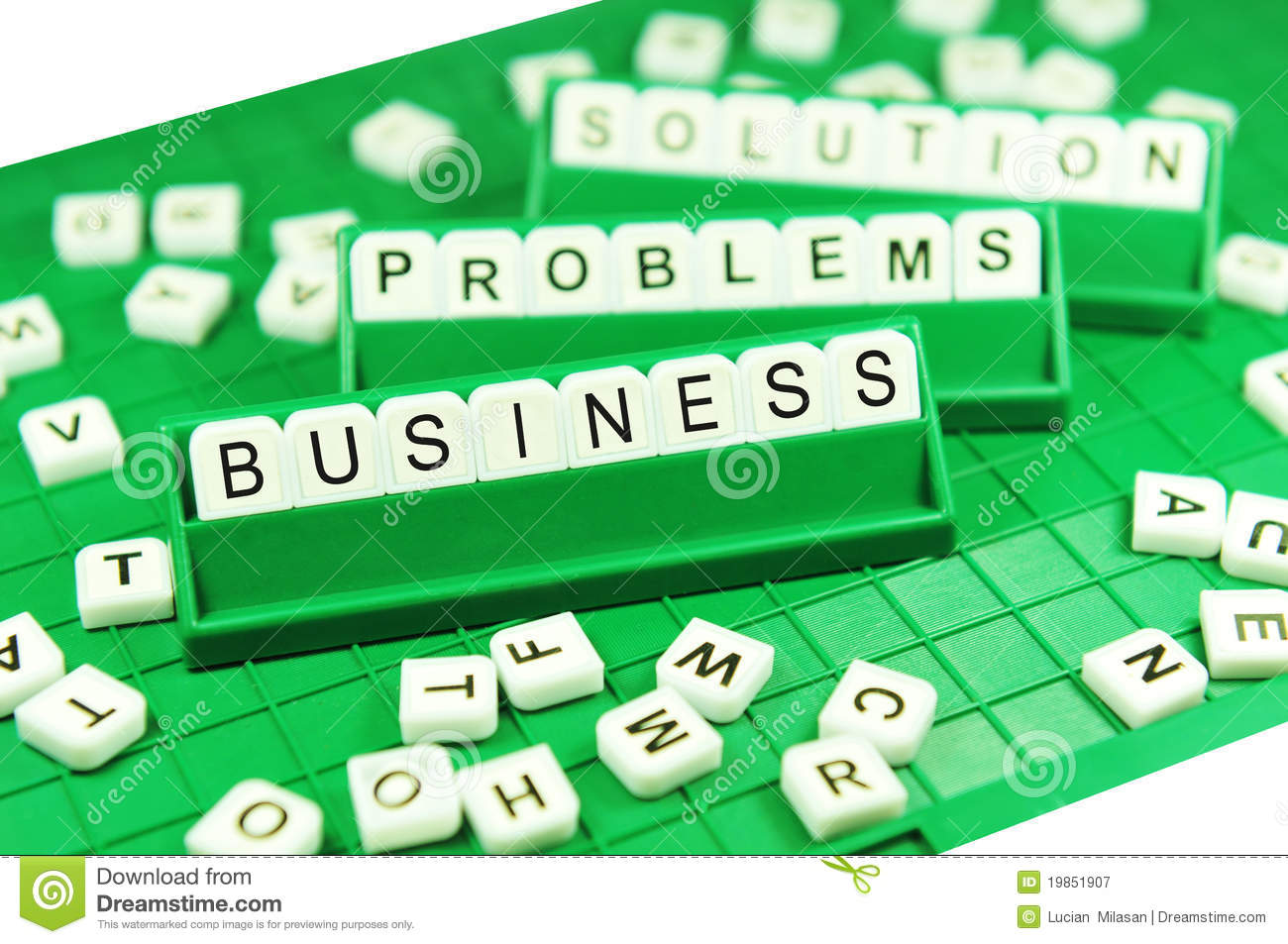 business problems and solutions Is your website an attractive storefront for your business, or are there  of the  most common website problems and issues, along with solutions.