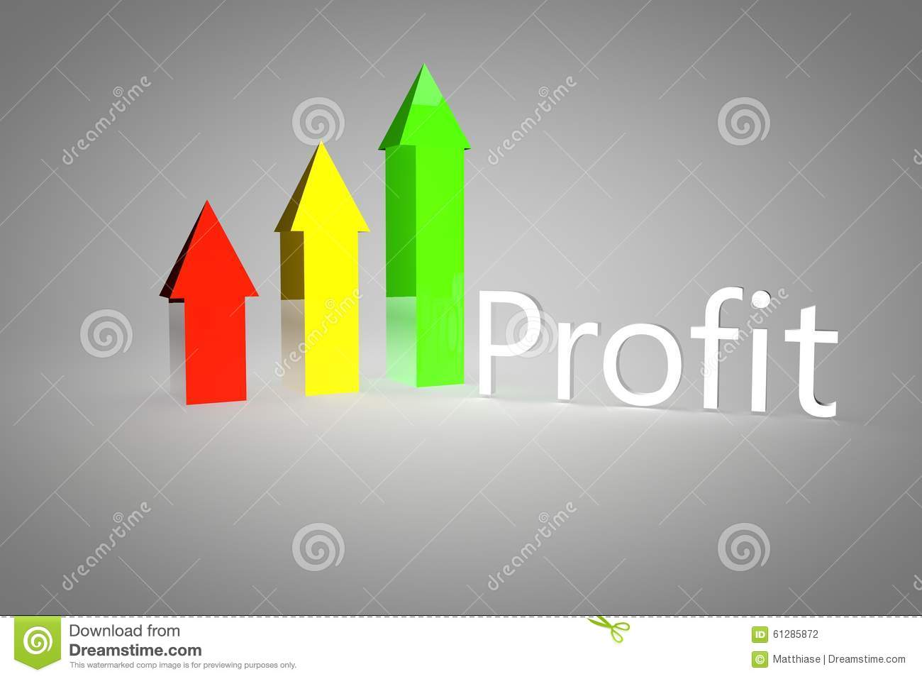business profitability 6 july 2016 the business profits toolkit: self-assessment and company tax returns (2015 to 2016) has been added to the page 11 june 2015 agent toolkit for business profits updated for the 2014 to.