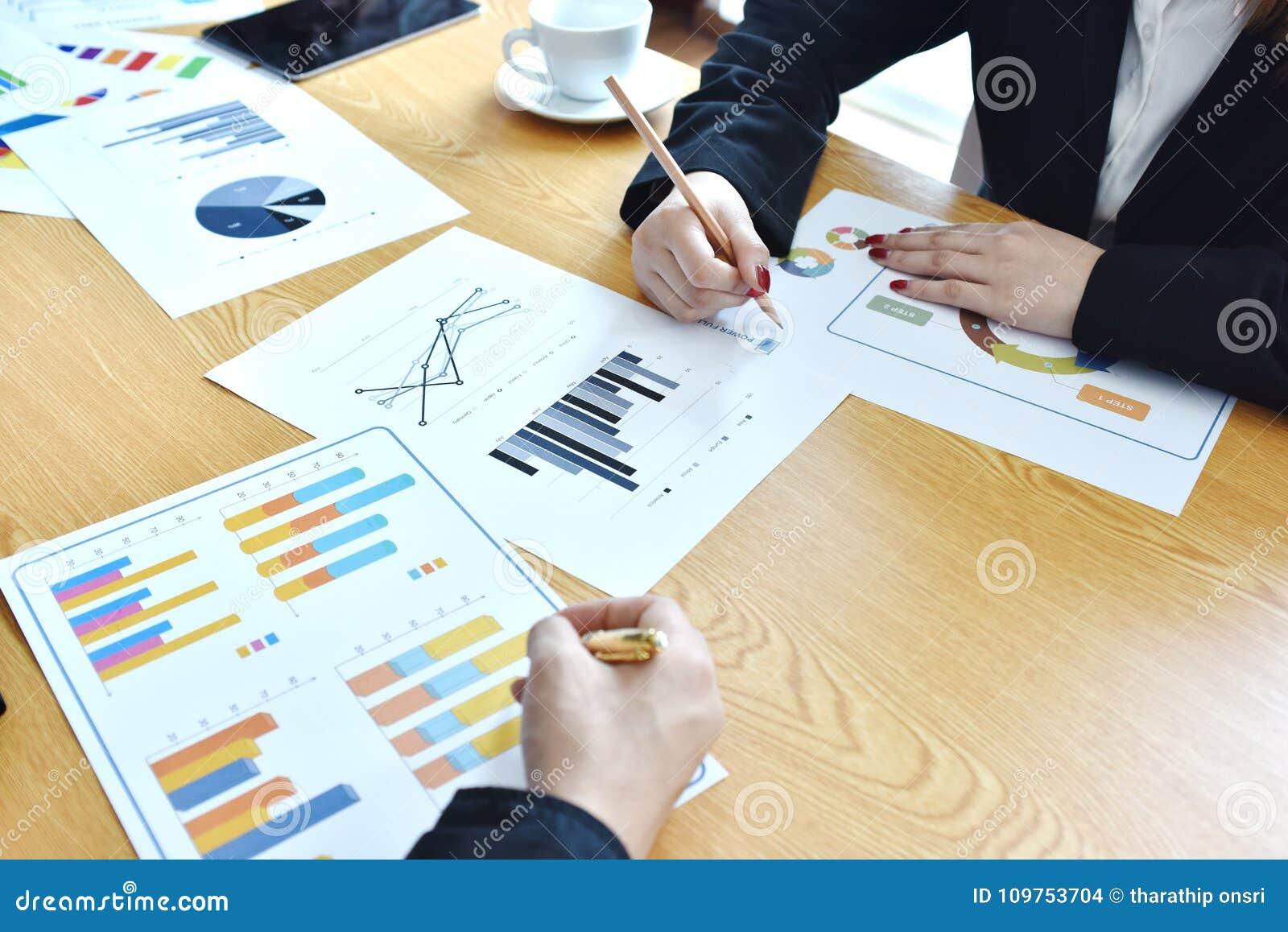 Business Projet de démarrage La présentation d idée, analysent des plans