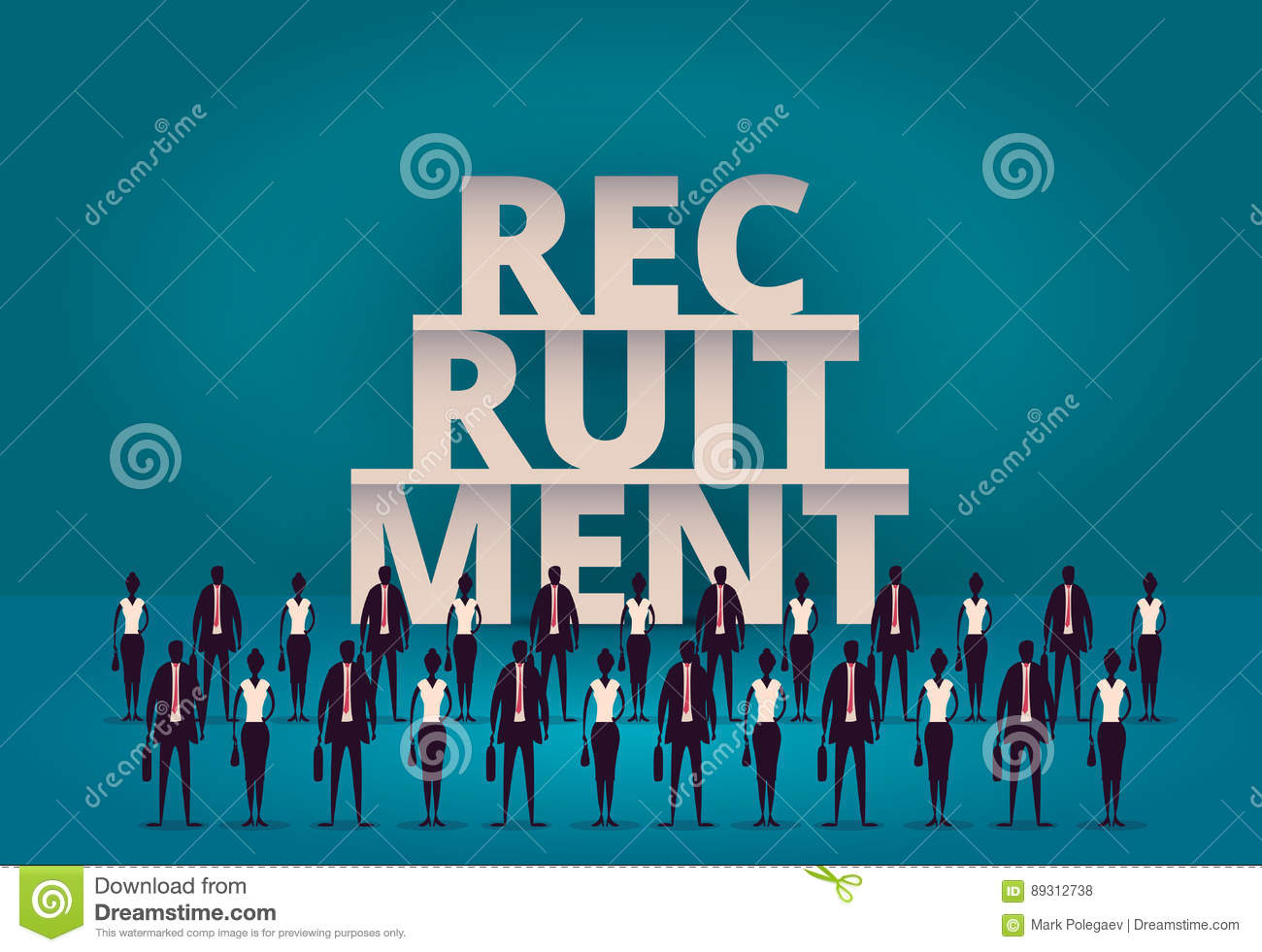 the role of managers in independent recruiting firm With both deep local knowledge and broad national reach, our team of dallas  executive recruiters assists companies in finding transcendent management and .