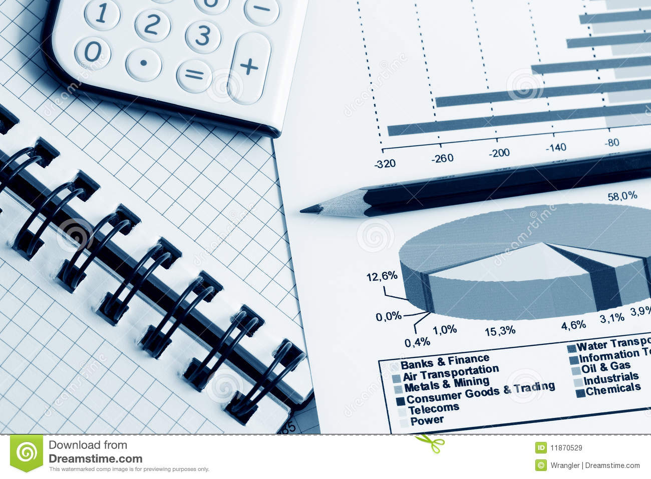 free industry research reports Bmi research features all the latest global and regional industry analysis, data and forecasts.