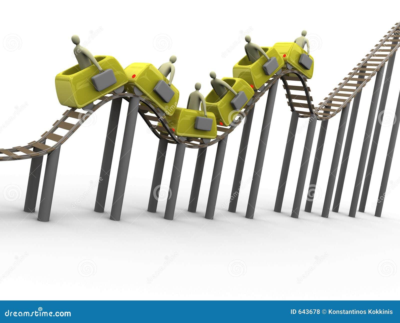 x2 roller coaster seats - photo #43
