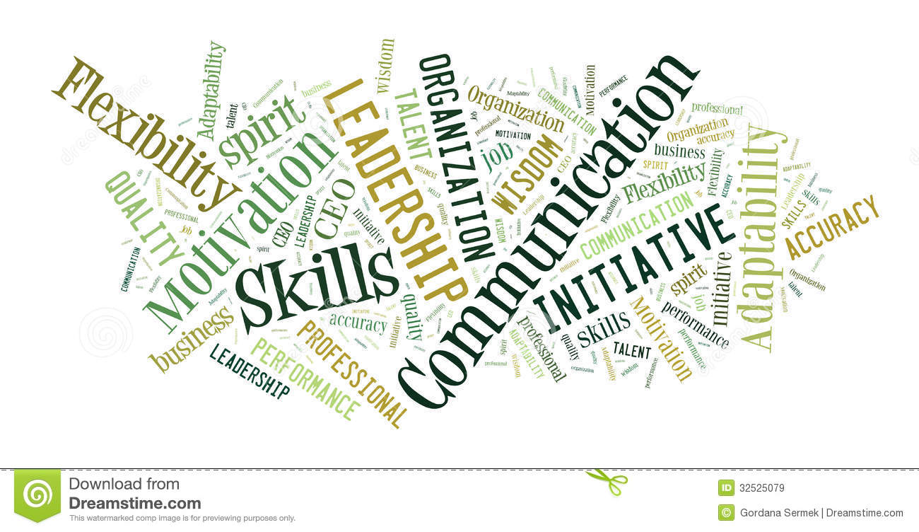 what communication techniques demonstrate the company s flexibility Effective communication between a company and its employees enables businesses to fully tap into the unique knowledge, insights, and talents of its people often, the benefits stretch beyond pure .