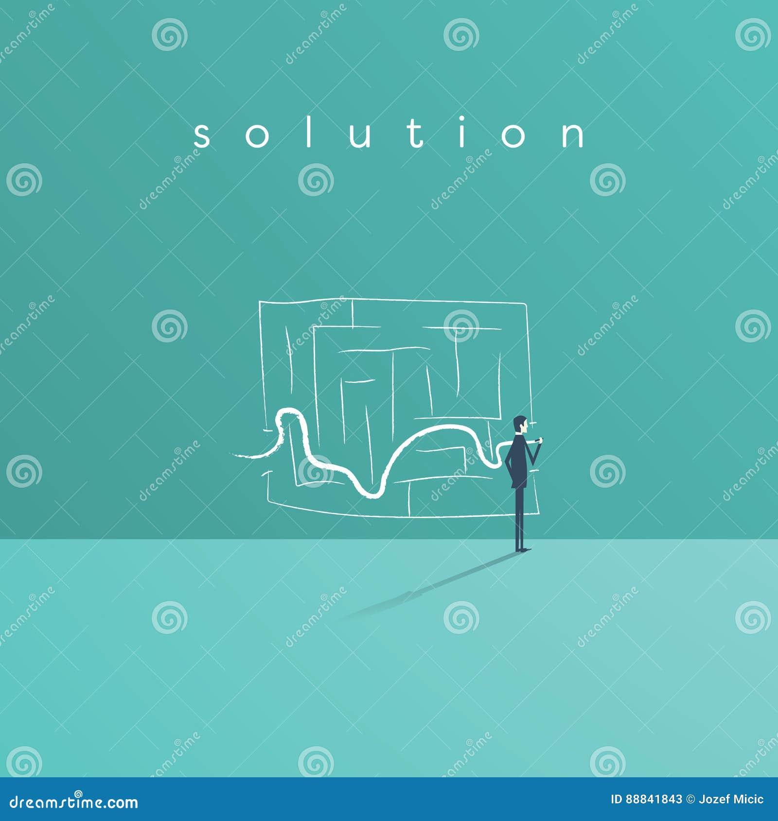 Drawing Maze Stock Illustrations – 7,097 Drawing Maze Stock