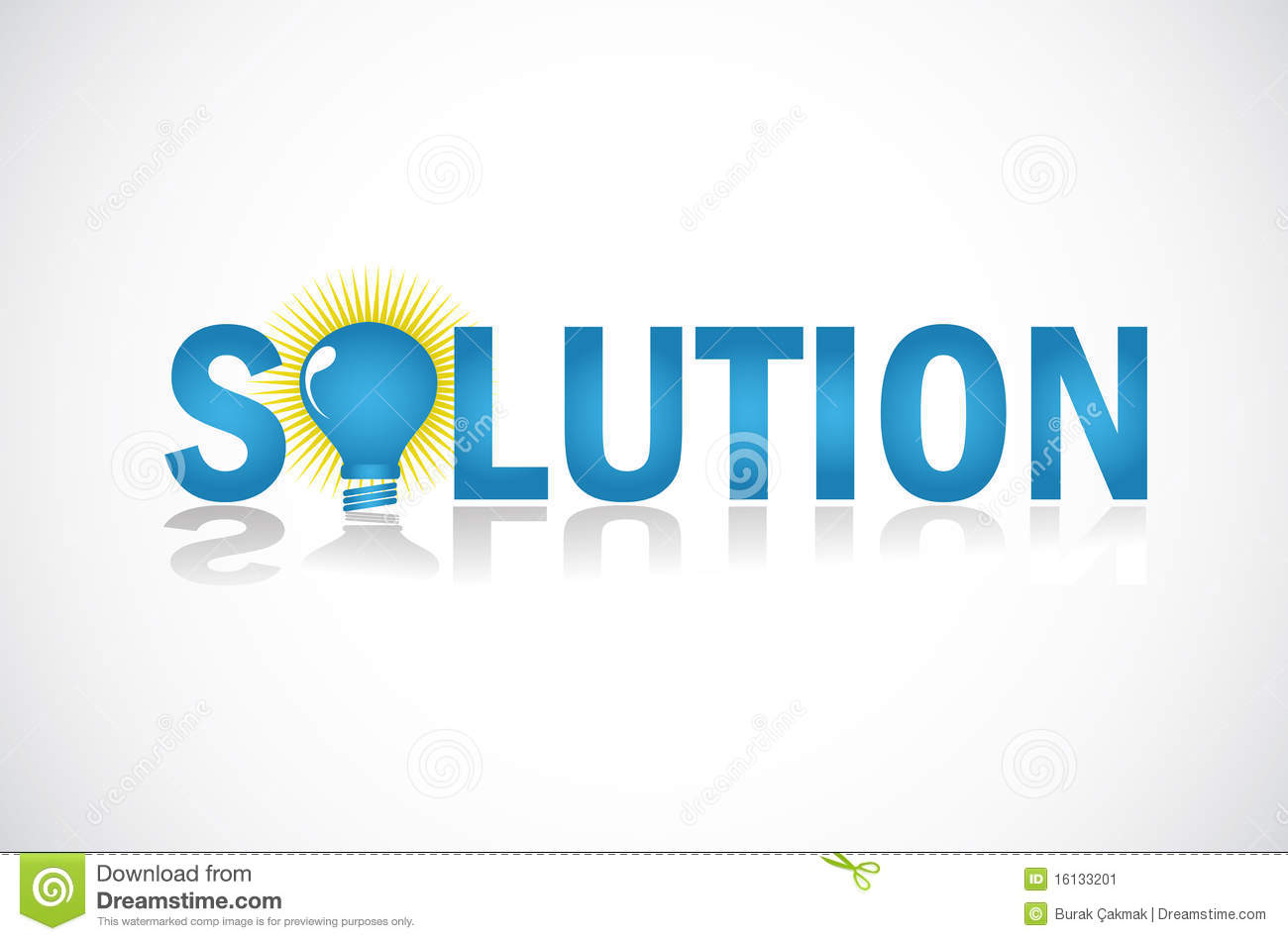 business problems and solutions Business phone, internet, tv & network services technology and network solutions designed for organizations with less than 500 employees enterprise technology & wireless solutions solutions and services for organizations with 500 or more employees.
