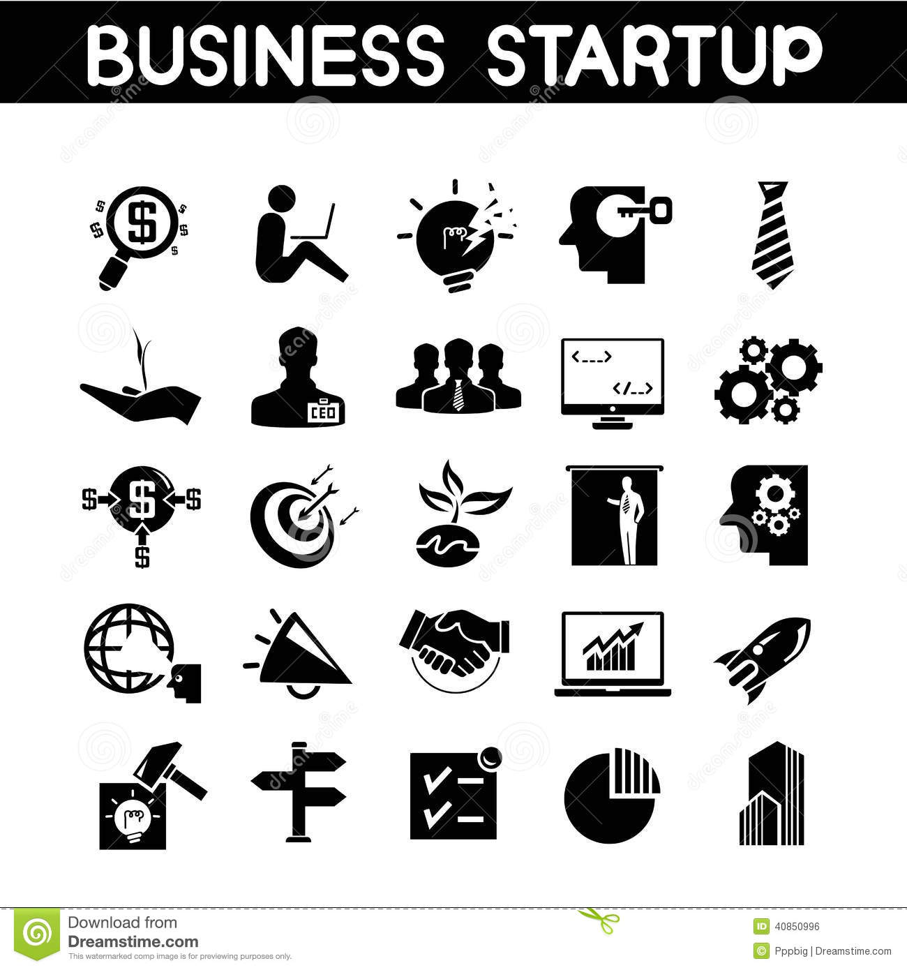https://thumbs.dreamstime.com/z/business-startup-icons-set-growth-40850996.jpg