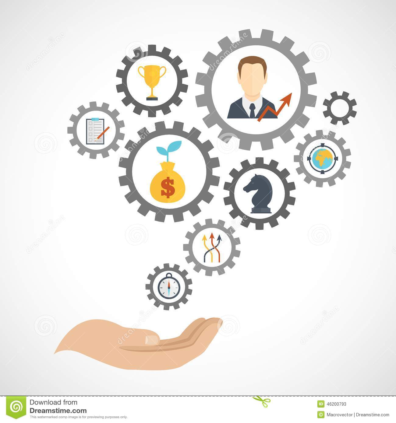 Stock Illustration D Man Report Concept White Background Front Angle View Image40945233 moreover Stock Illustration Business Strategy Planning Icon Flat Concept Hand Set Gears Vector Illustration Image46200793 further What Is Lean in addition Paper 20161265373 together with That Time My Con Law Professor Put The Death Star On His Powerpoint. on operational concept cartoon