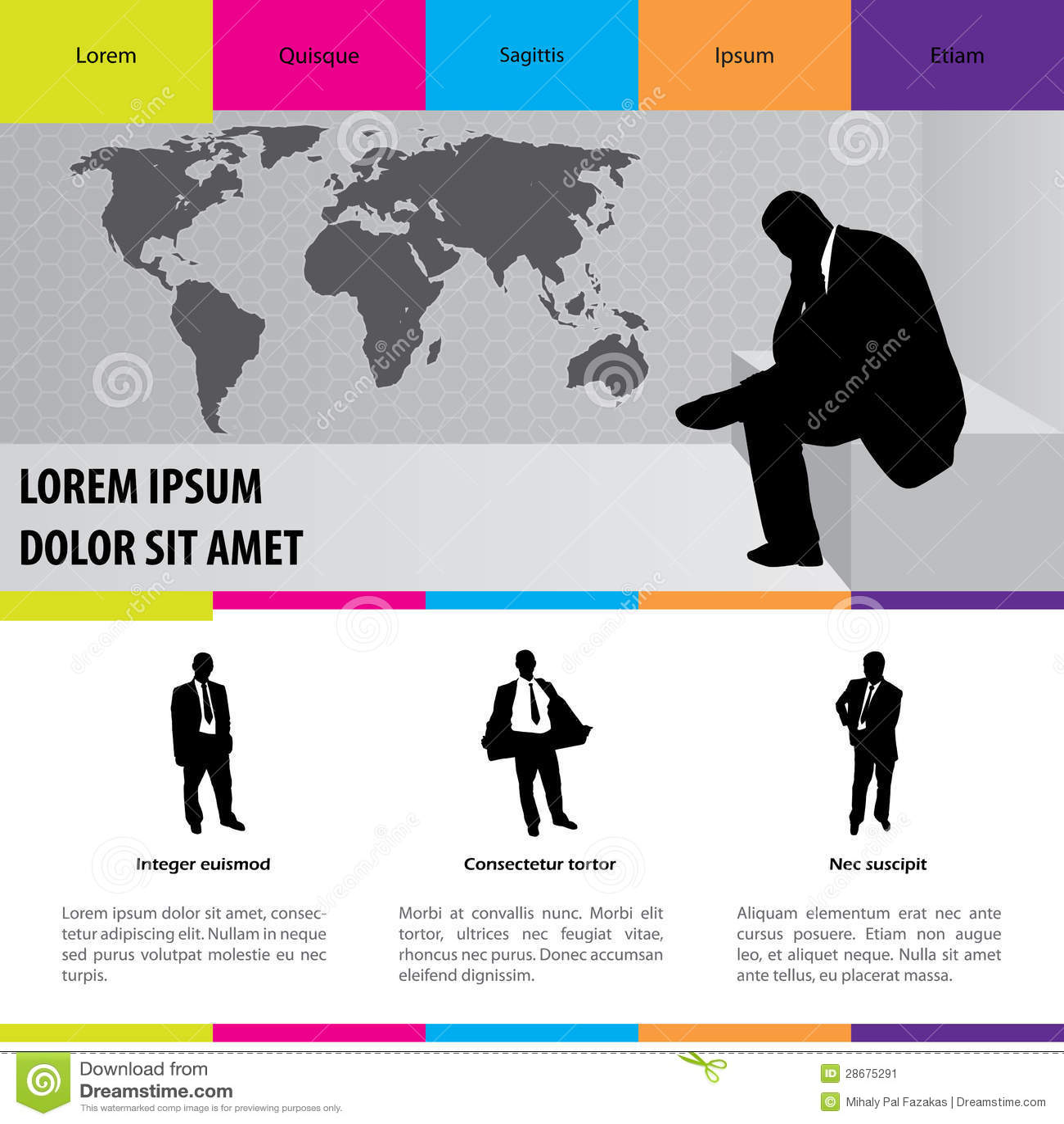 Business suits website porno