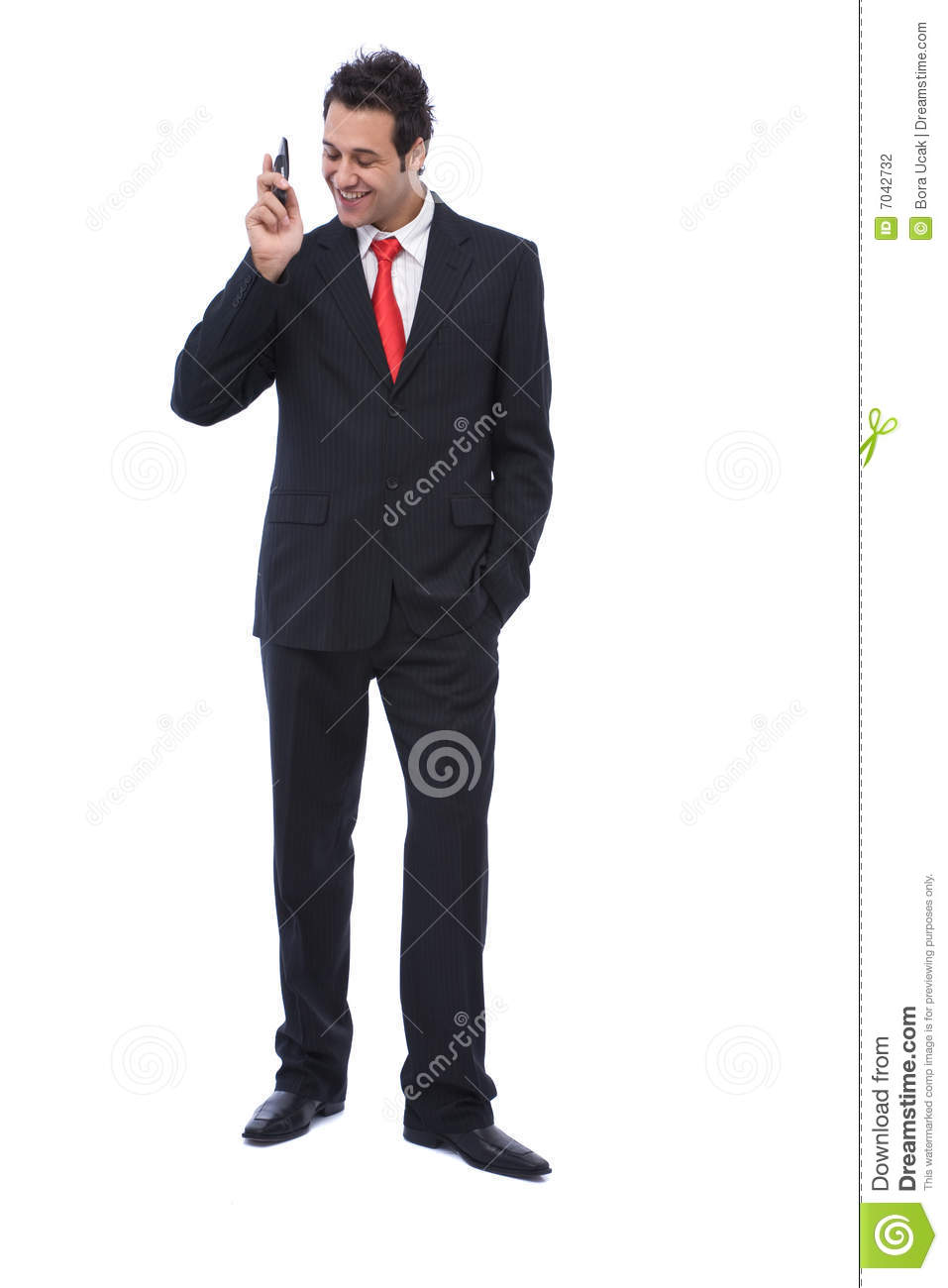 how to talk professionally on the phone