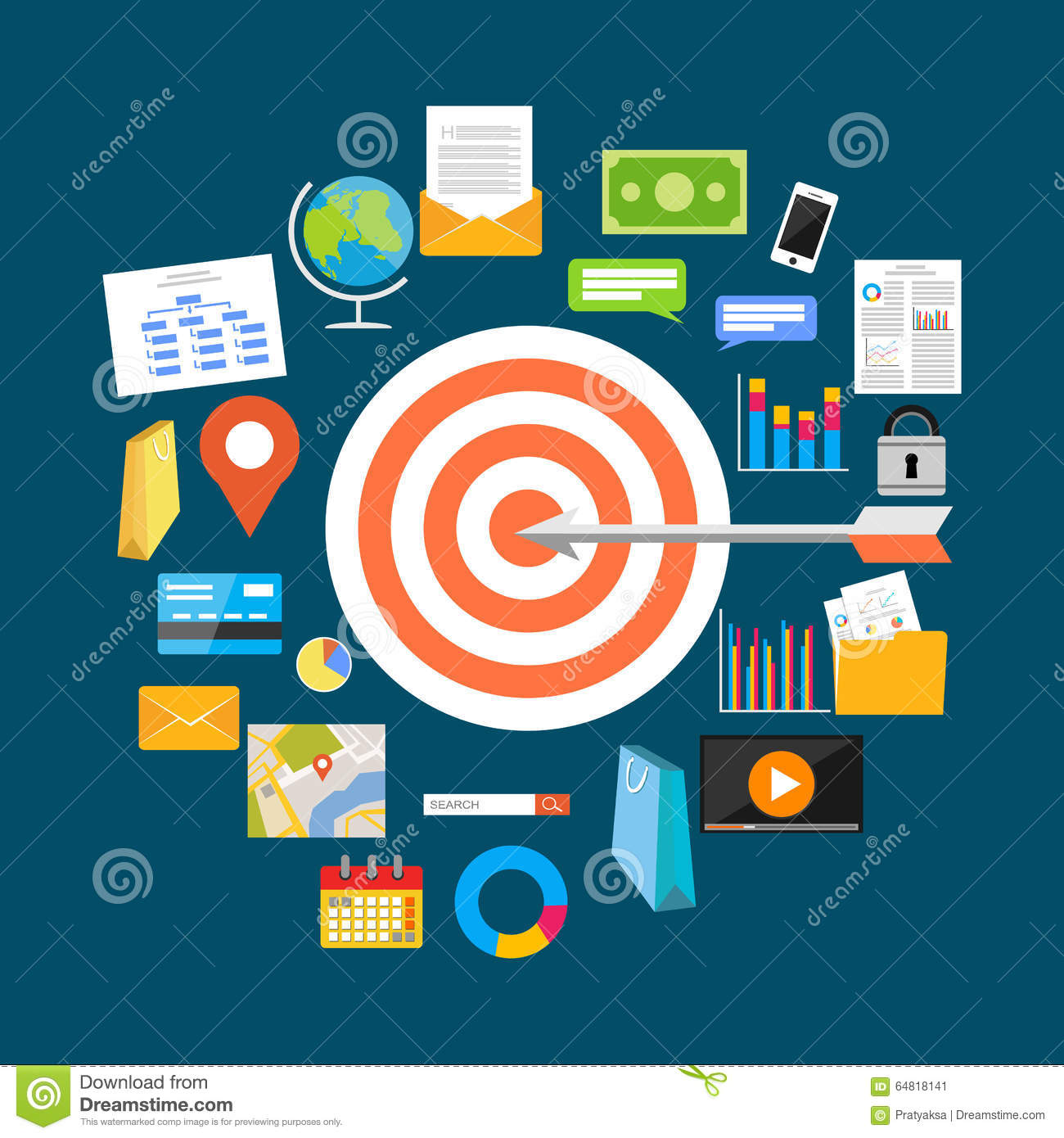 target business Targetprocess can integrate with your existing development tools to create a central hub for collaboration and management  user stories by business value and.