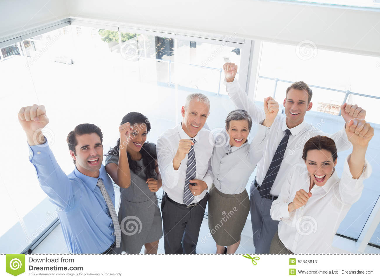 successful business team Download 100,665 successful business team stock photos for free or amazingly low rates new users enjoy 60% off 87,283,390 stock photos online.
