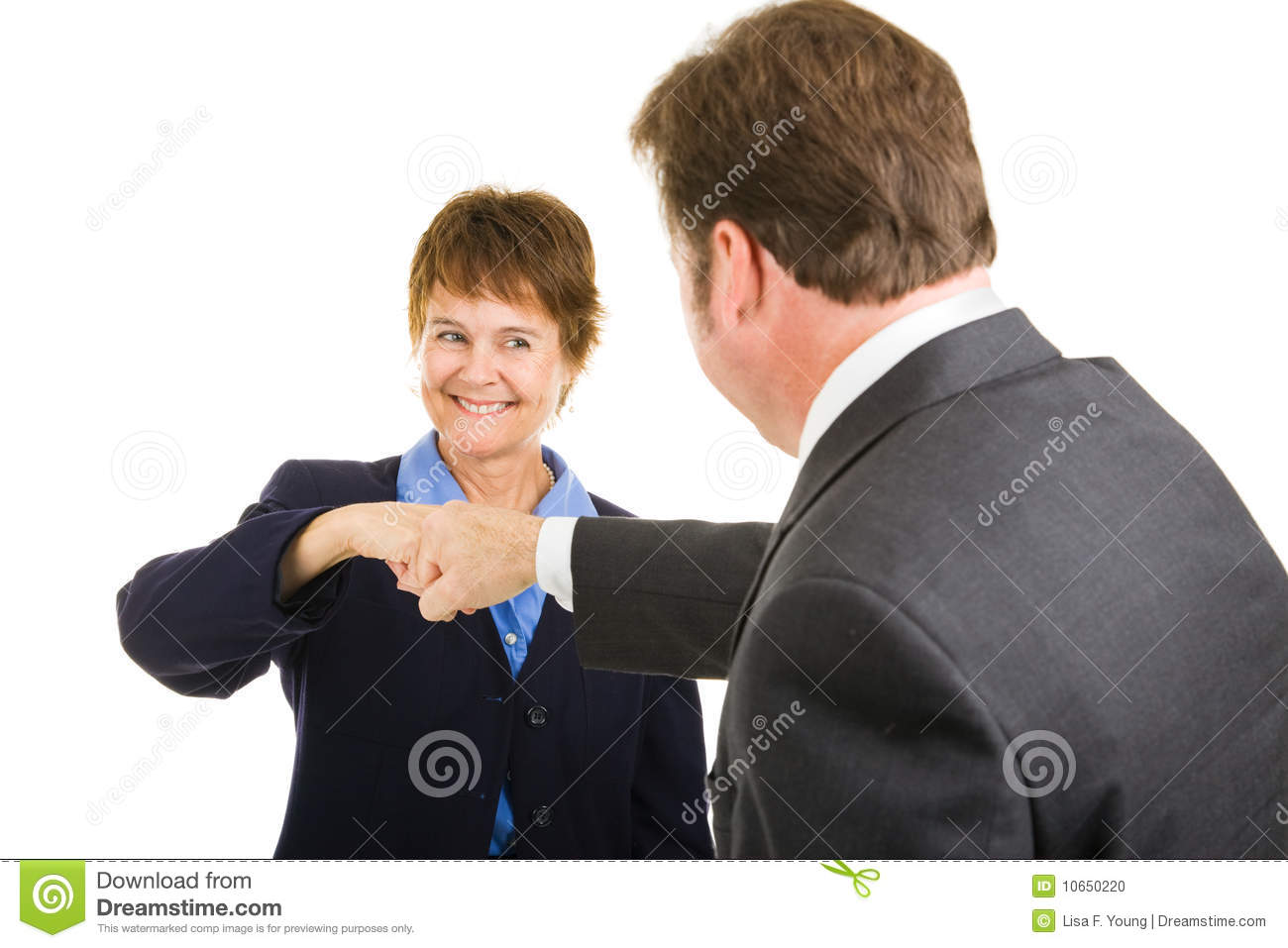 Business team fist bump stock photo image of people 10650220 business team fist bump m4hsunfo