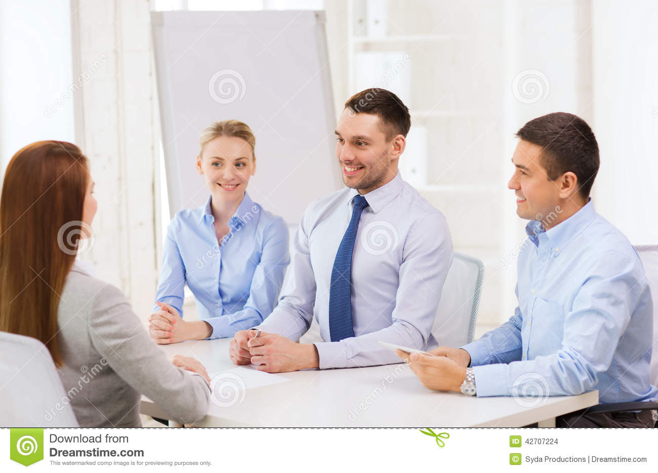 employment and interview Employment-based green card interviews are something of a formality applicant interviews are often waived when they are required, questions are likely to touch on general eligibility, verification, clarification or updating information.