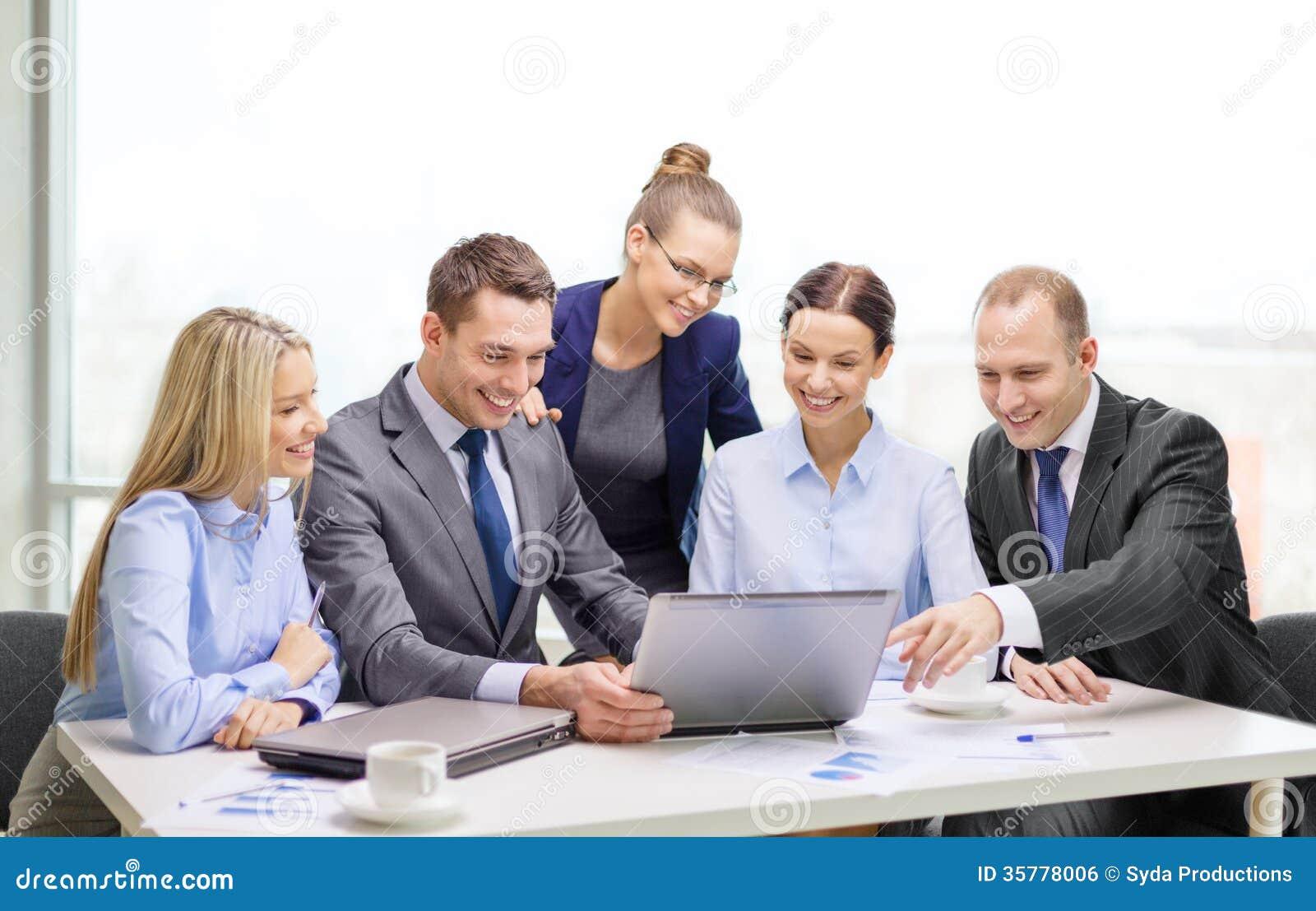 seminar production business plan