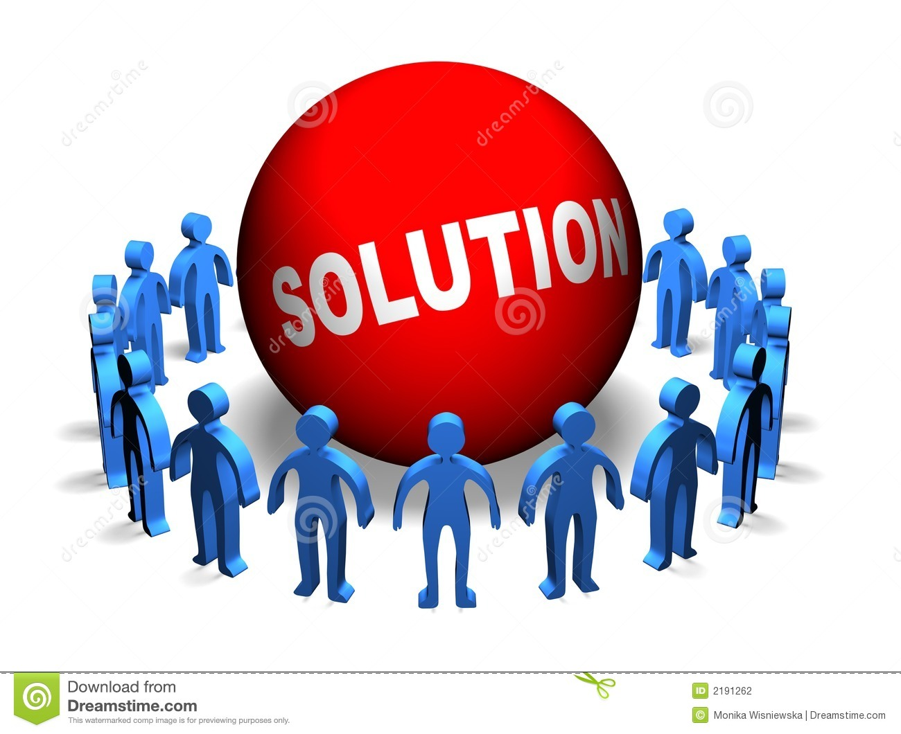 business solution Business solutions hire a fedcap graduate fedcap works with private sector businesses and government agencies to fill job openings and meet outsourcing needs with talented and qualified candidates.
