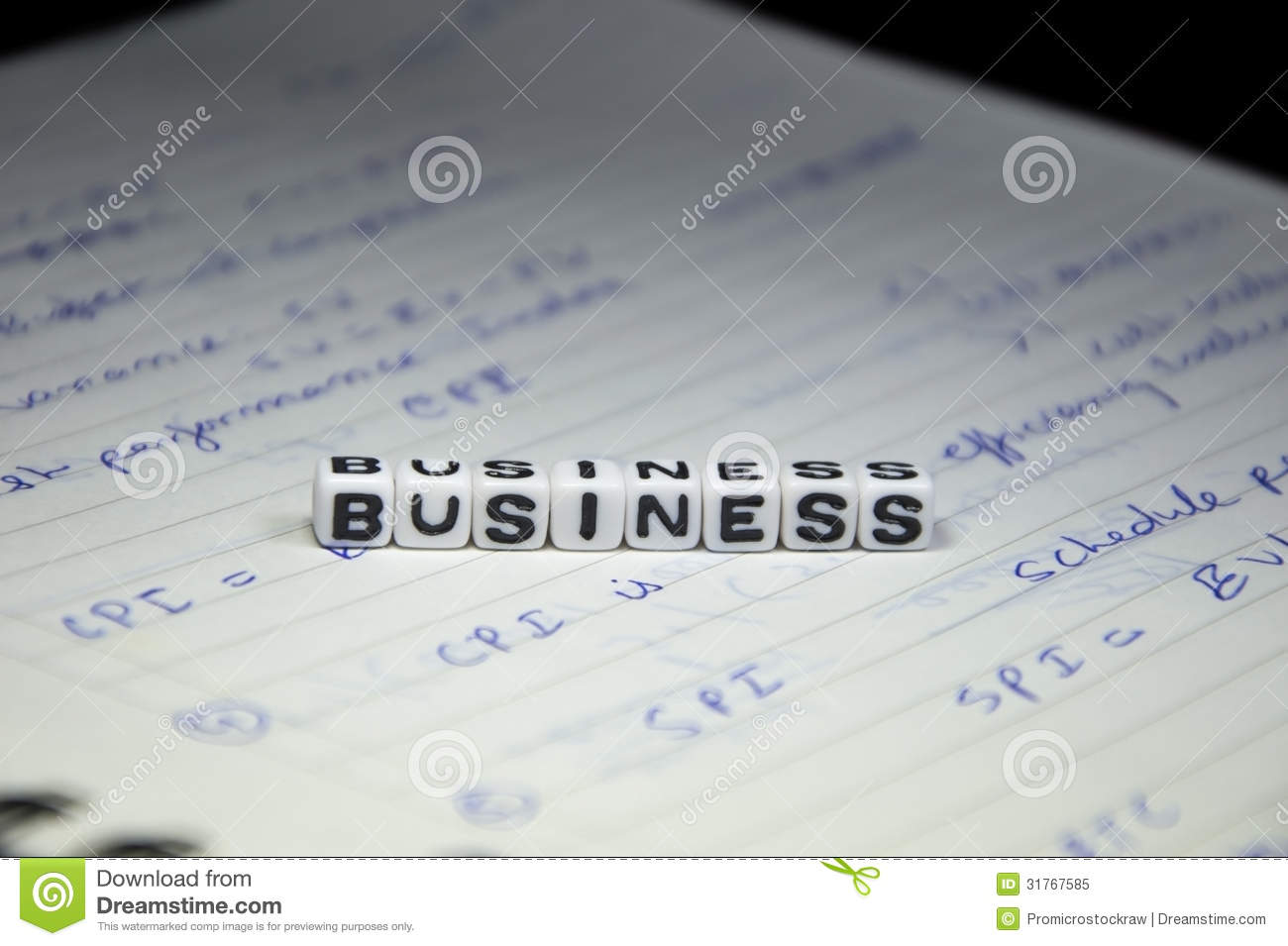 business management notebook 5 days ago  business notebook: senior living apartments open  the system for award  management after it was hacked from 11:30 am to 12:30 pm aug.