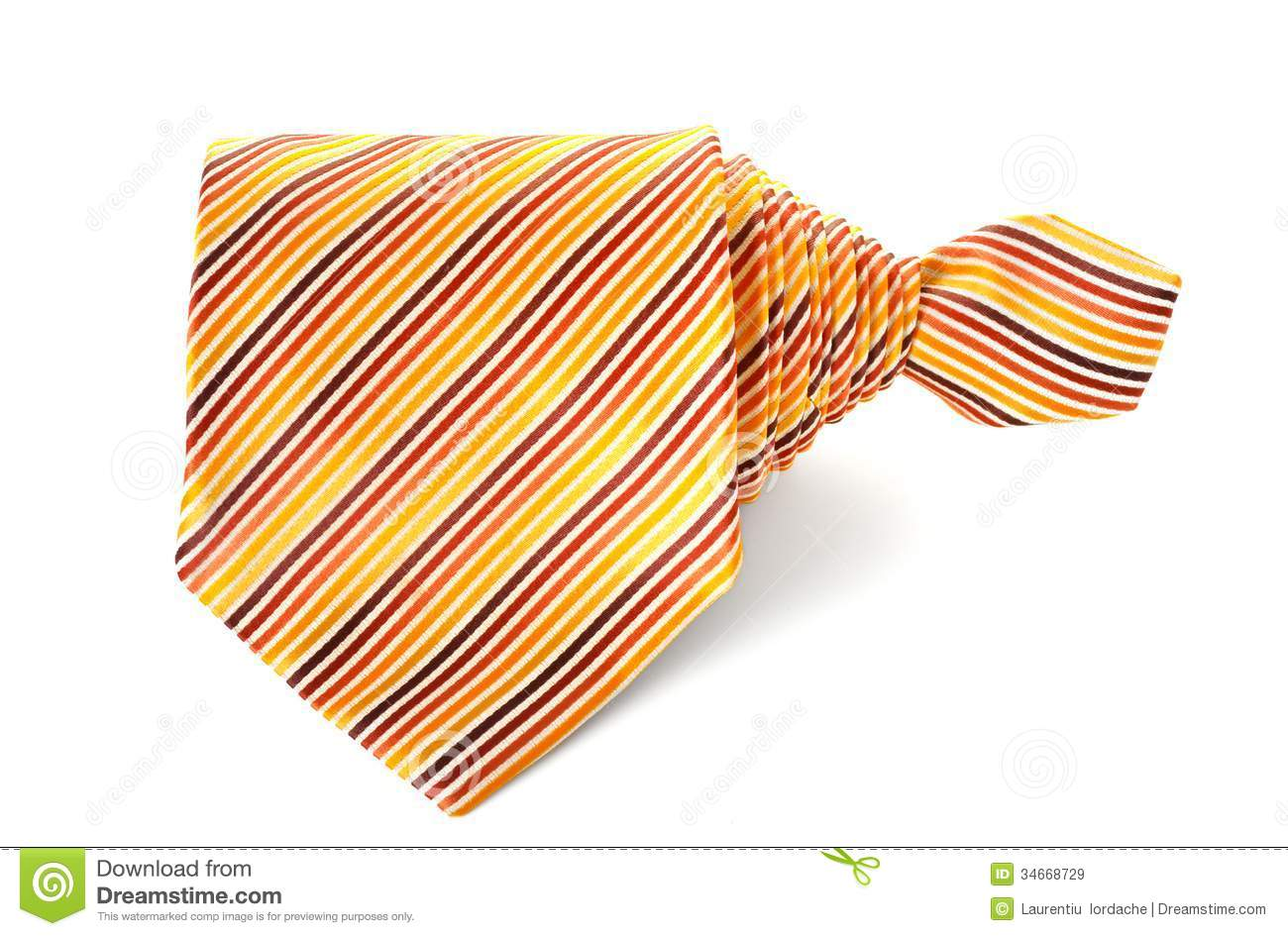 business tie royalty free stock images image 34668729