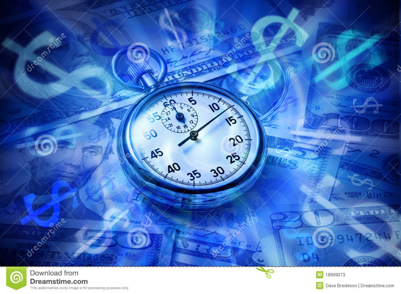 Business time money watch dollar management stock photos for Time for business