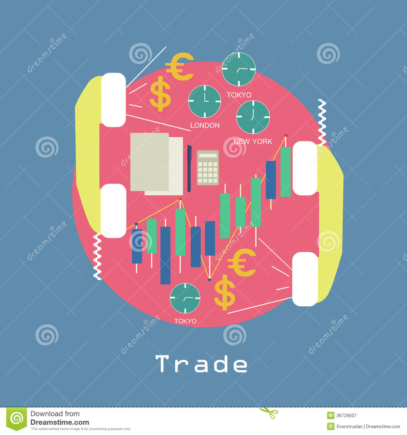declining trade and investment barriers economics essay This paper analyzed eu-china economic interactions from three  illustrate  various trade and investment barriers to eu-china  rate in the light of the  commitment, and the average tariff rate decreased to 99% in 2005 and.