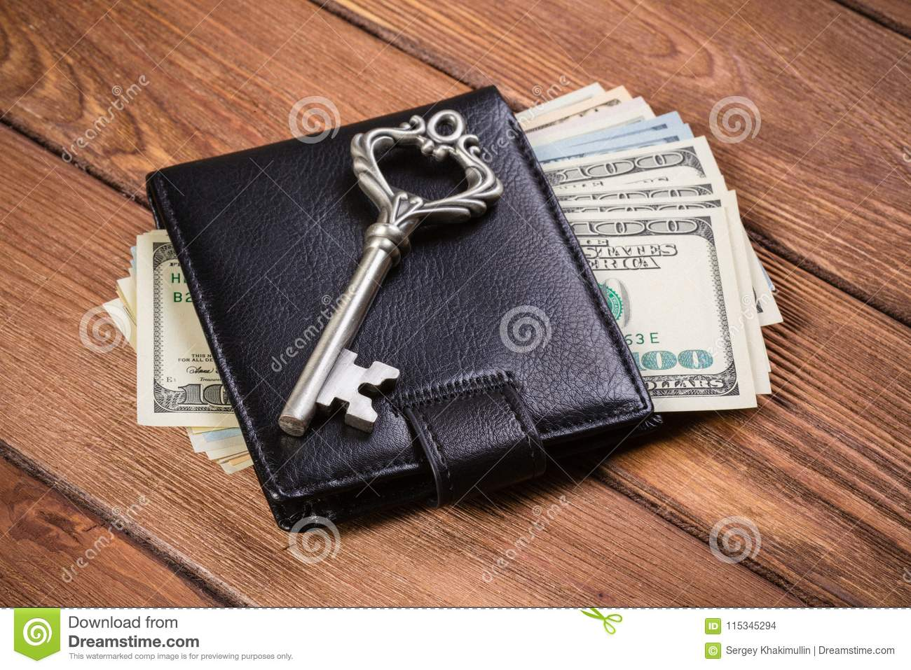 The key to money or what business is now relevant 69
