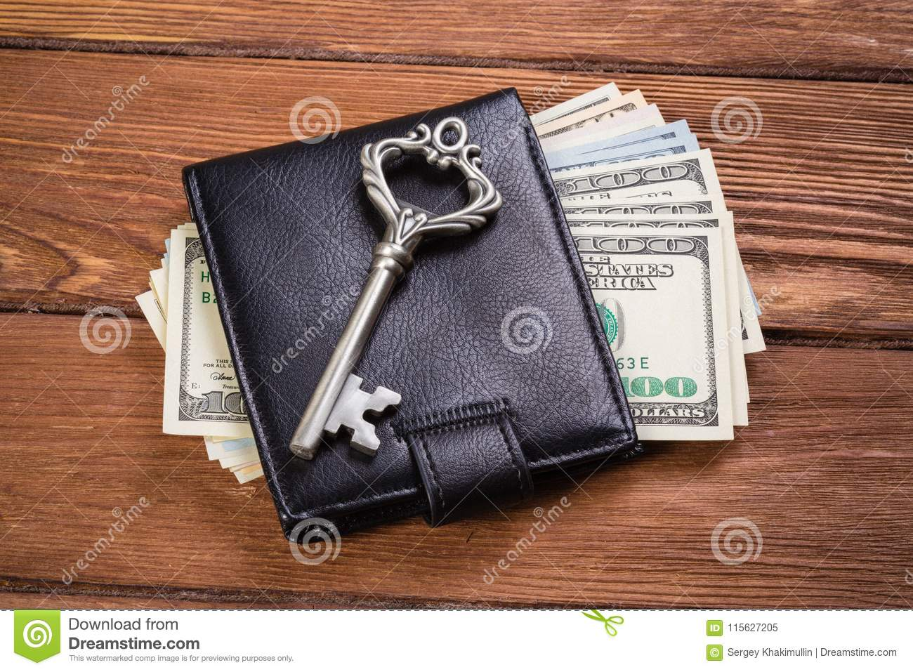The key to money or what business is now relevant 2