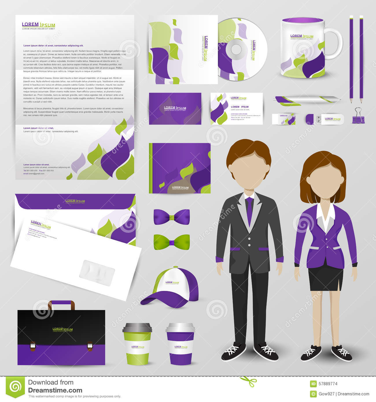 Shirt design editor free download - Business Uniform Office Stationary And Accessories Tool Such A