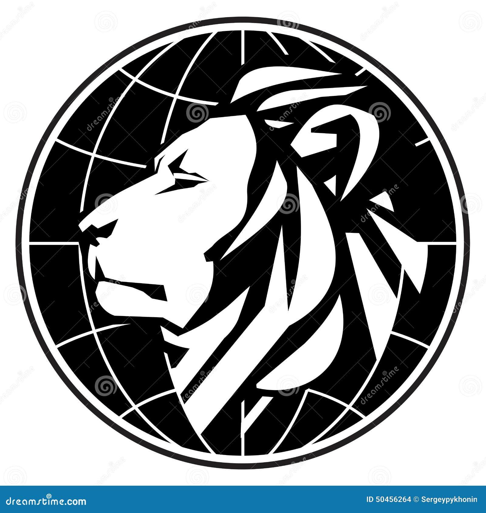 Business logo vectors 5184 free vectors
