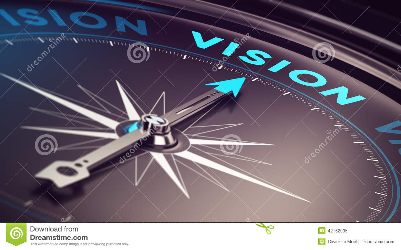 business-vision-compass-needle-pointing-word-blur-effect-plus-blue-black-tones-conceptual-image-immustration-42162095.jpg