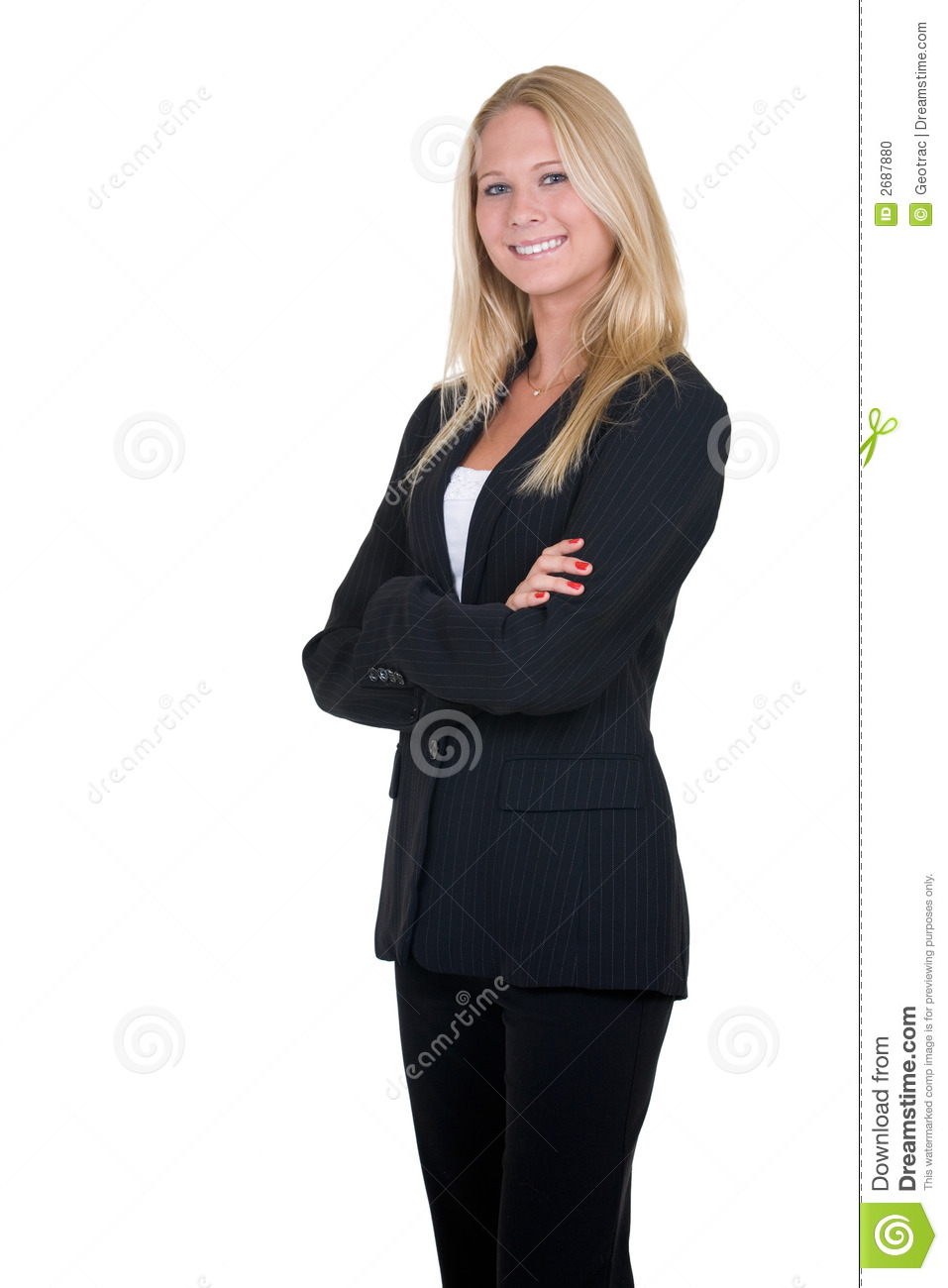 business-woman-2687880.jpg