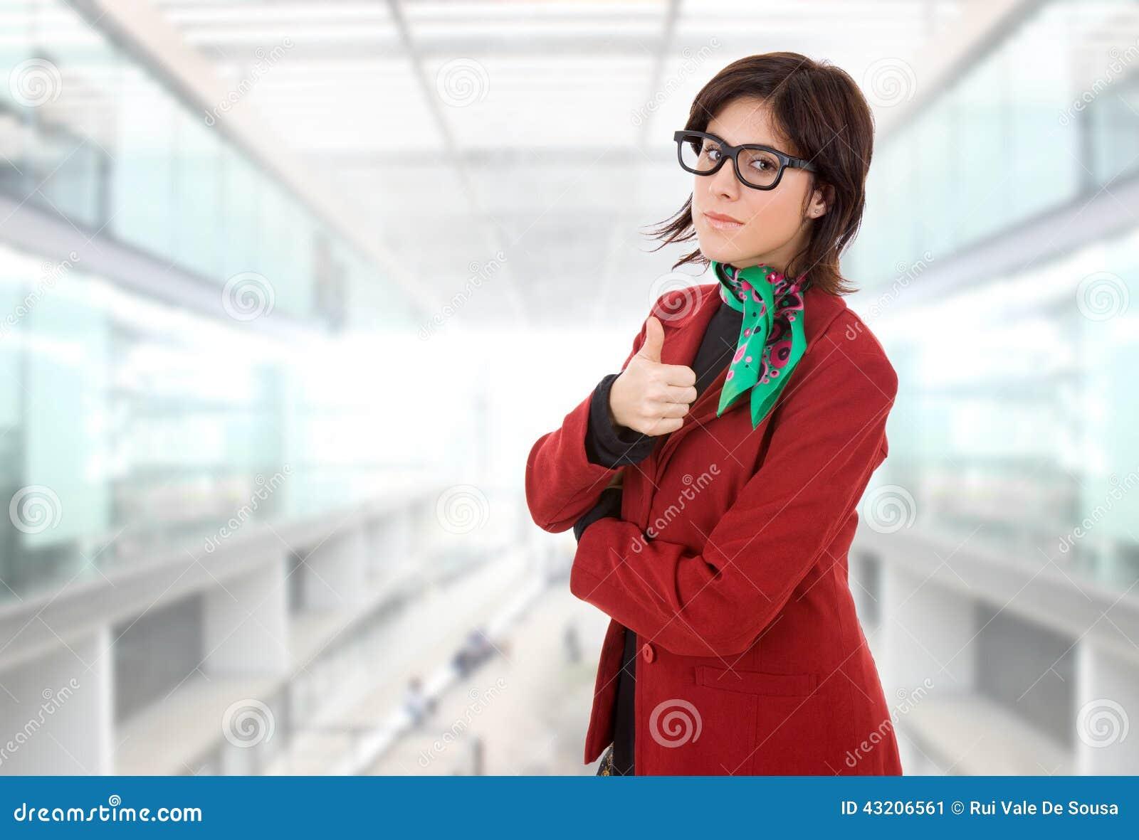 Download 2 business woman fotografering för bildbyråer. Bild av hår - 43206561
