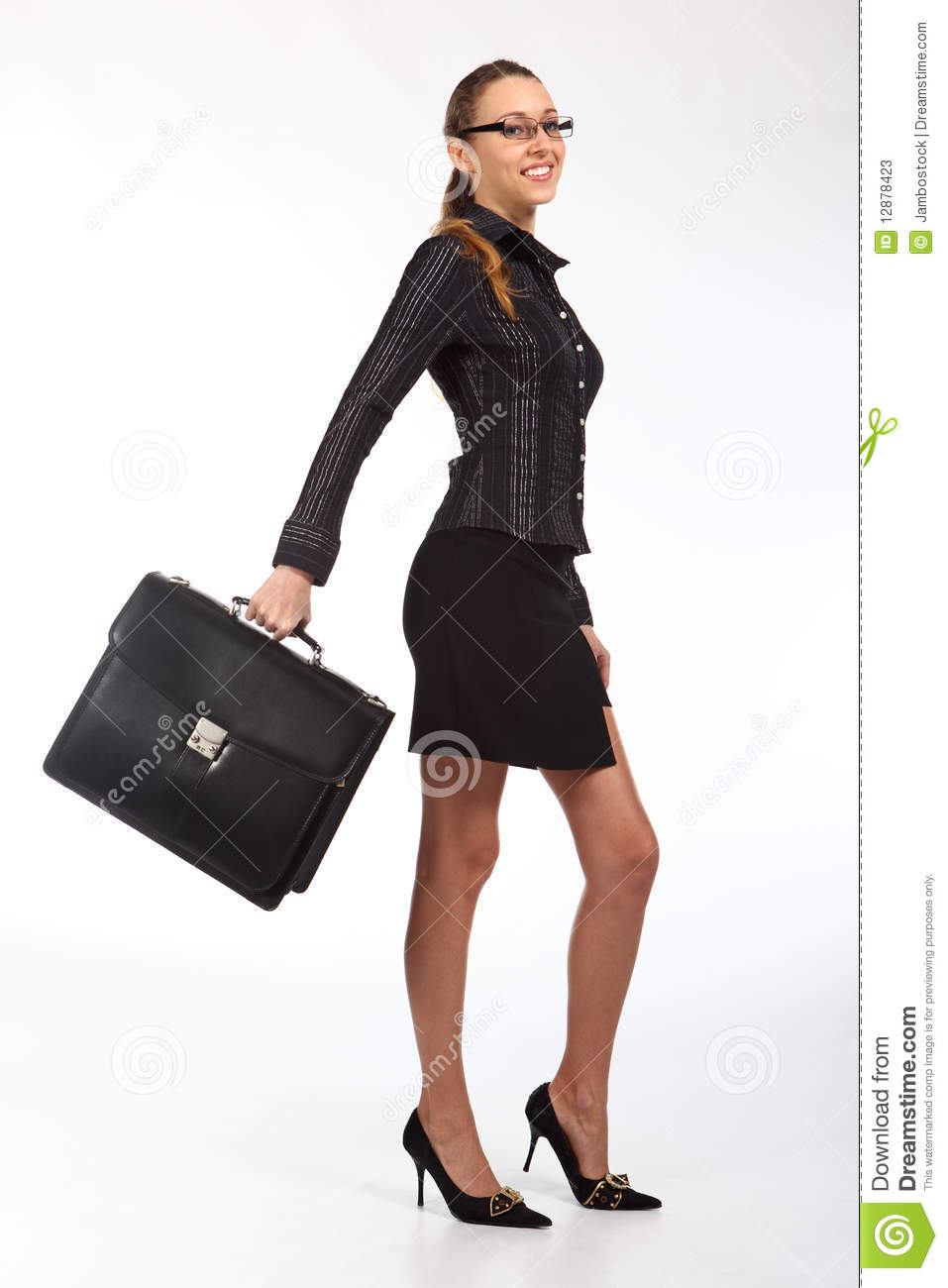 business-woman-black-briefcase-12878423.