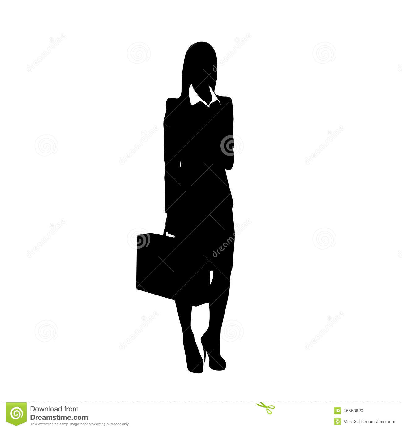 business-woman-black-silhouette-hold-briefcase-standing-full-length-over-white-background-46553820.jpg