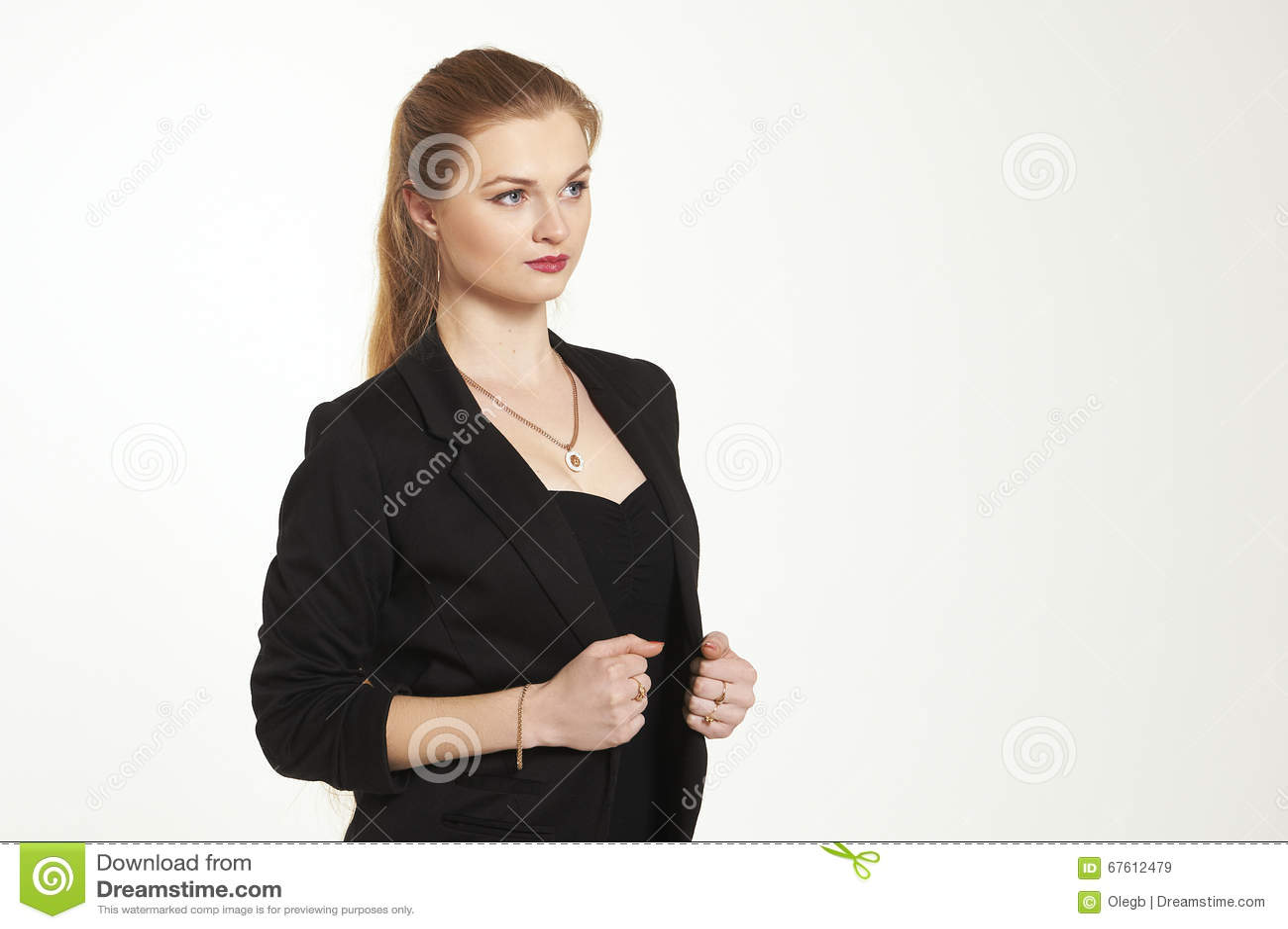 Asian hotwife cuckold black