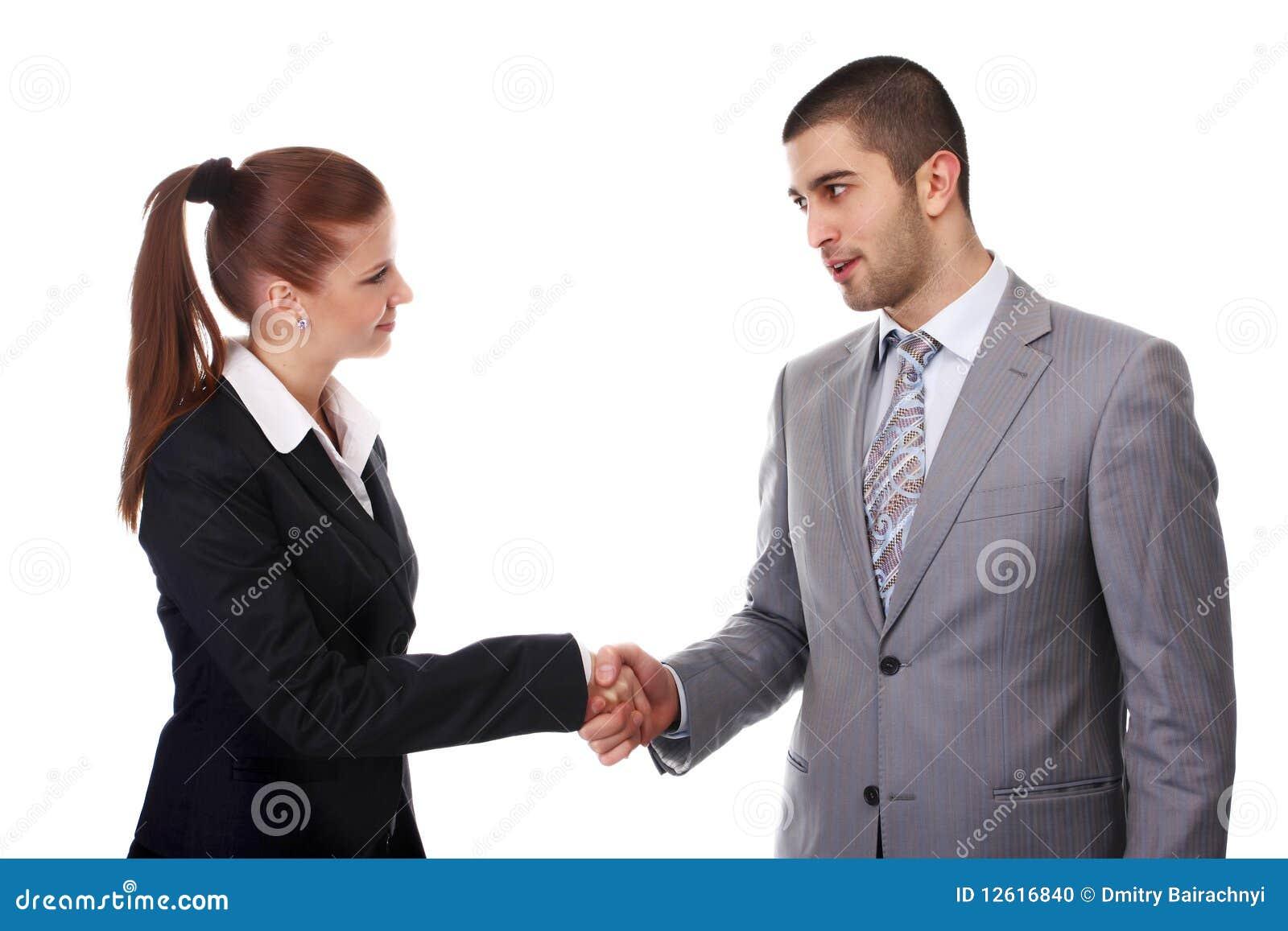 business-woman-business-man-12616840.jpg