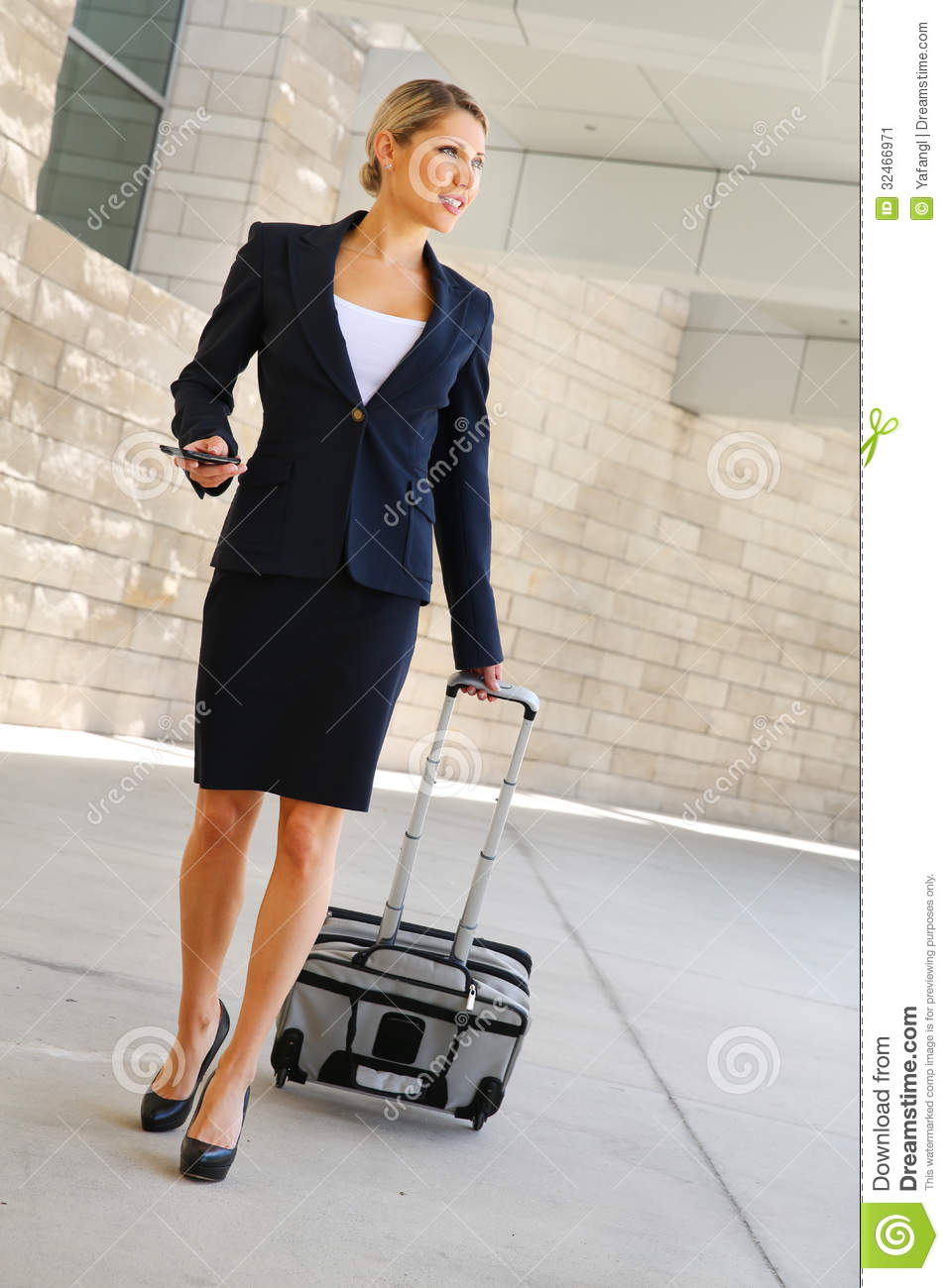 Watch further Stock Image Business Woman Business Trip Walking Wheel Bag Speak One Image32466971 further Is She Sick Aka Mixed And Really Married in addition On Living Alone likewise Royalty Free Stock Photos Slipping Tripping Falling Illustration Depicts Words Slips Trips Falls Women Doing Corresponding Actions Image34652378. on woman tripping