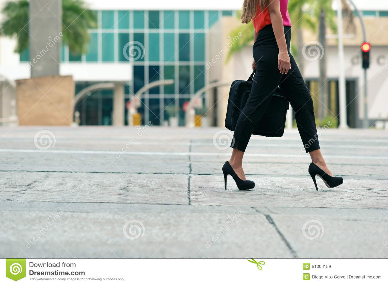 business w walking to work stock photography image 10268482 business w commuting going to office by walk royalty stock images