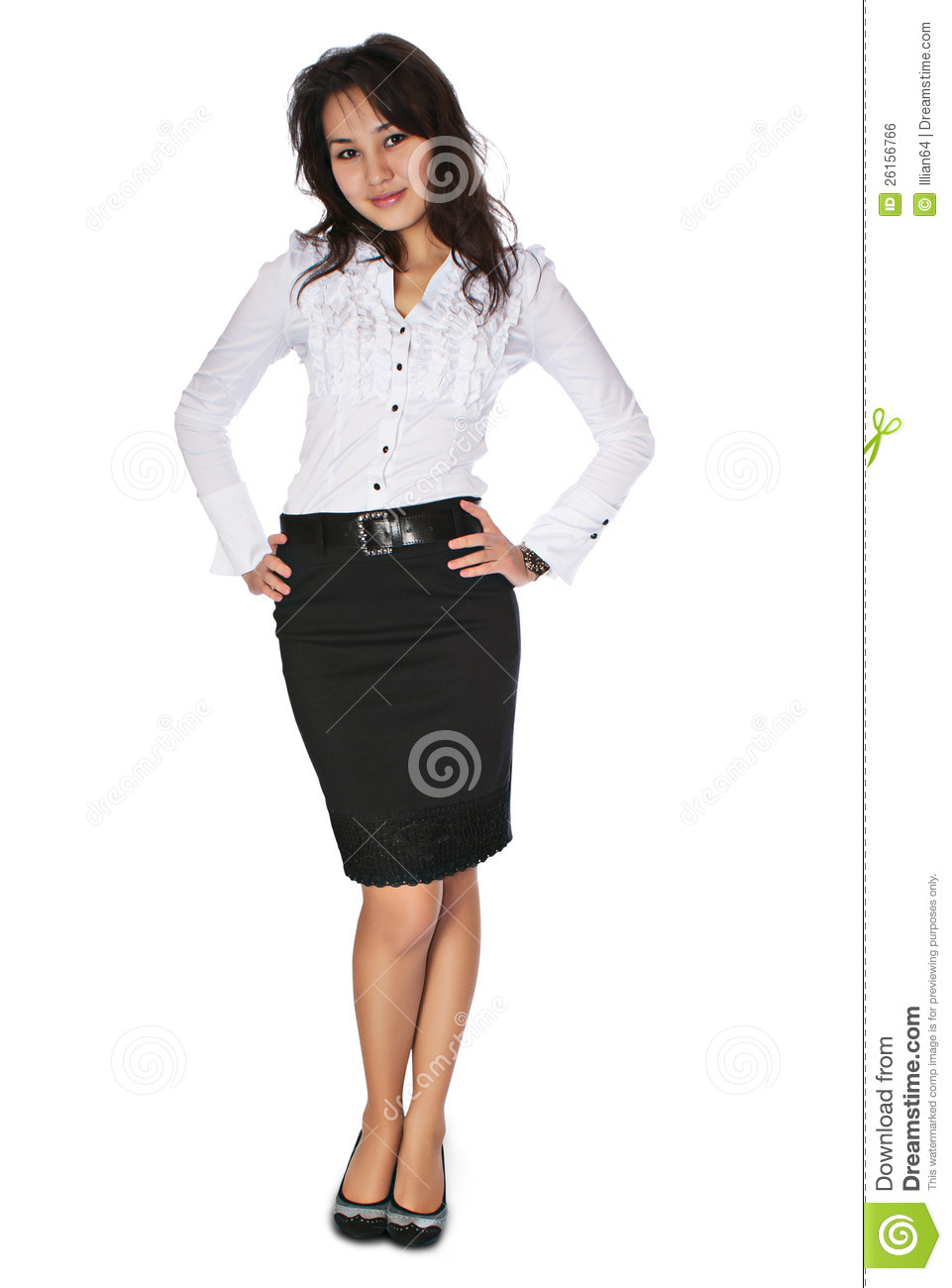 business-woman-full-body-26156766.jpg