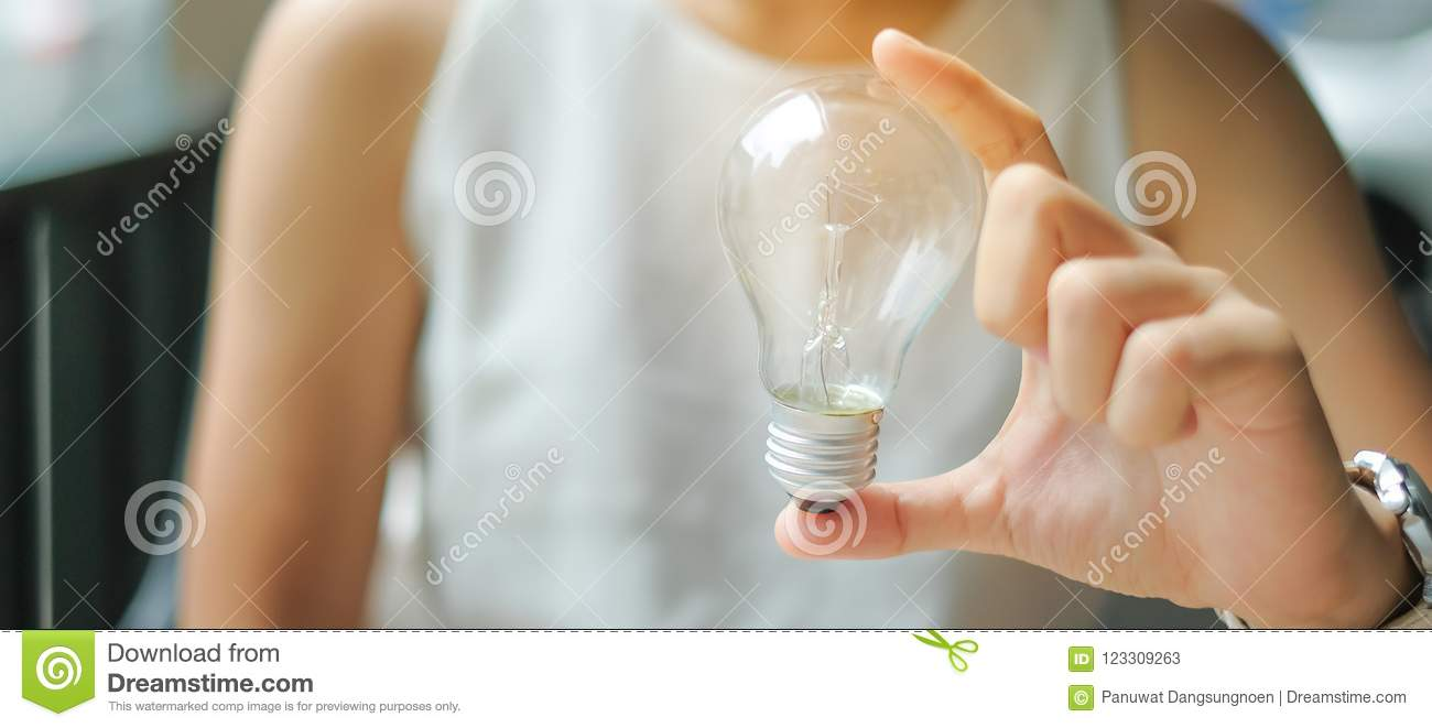 New Idea, Creative, Genius and Innovation concepts