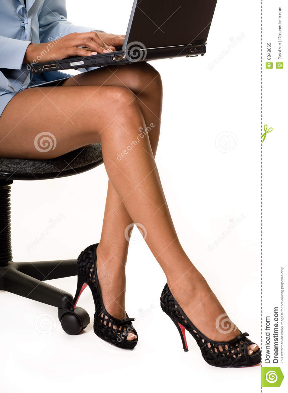 best type of office chair with Royalty Free Stock Photo Business Woman Legs Image6848065 on S353418 further Item Double Press Back Oak Chair 1C04 502 ICFS 1C04 502ic moreover Fea8557bb2e011fc furthermore Electric Portable Stove Hot Plate Cooker further Eames Lounge Chair And Ottoman.
