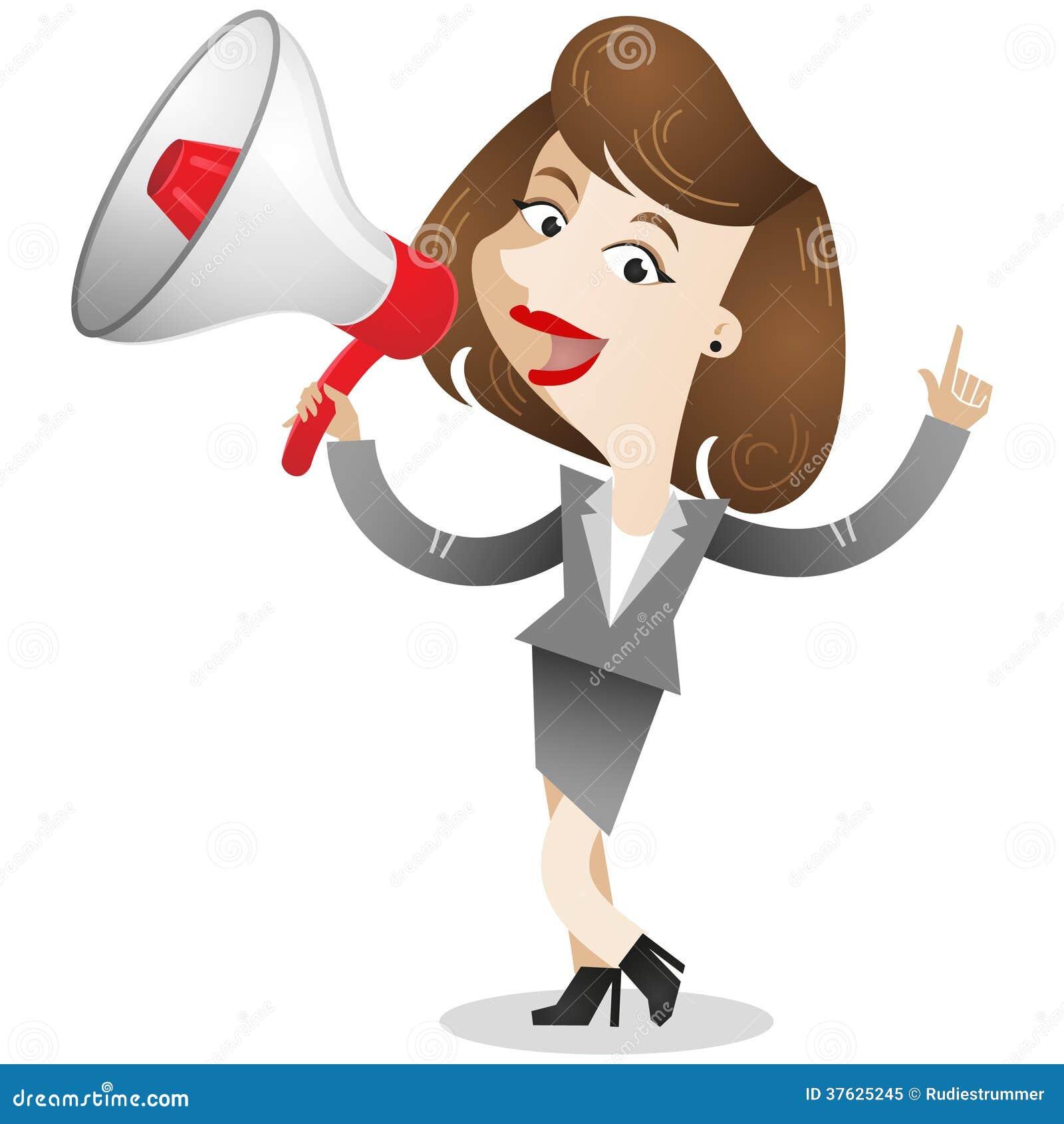 business-woman-megaphone-37625245.jpg