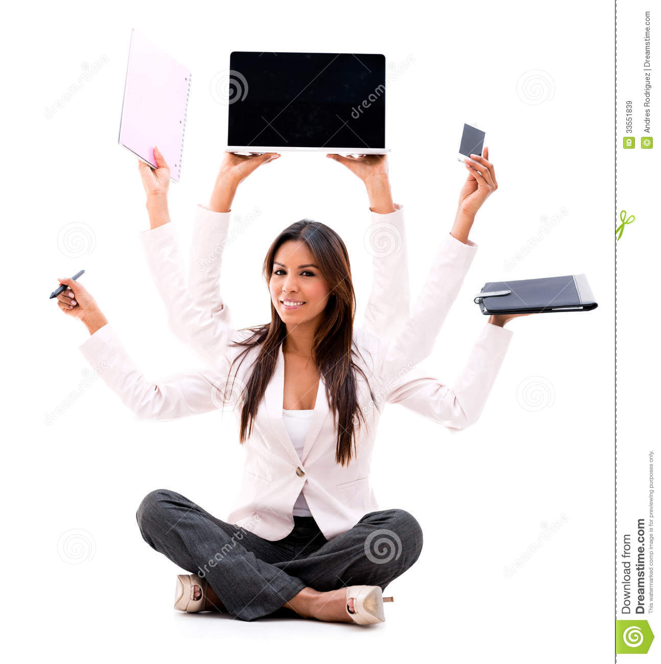 business-woman-multitasking-isolated-over-white-background-33551839.jpg