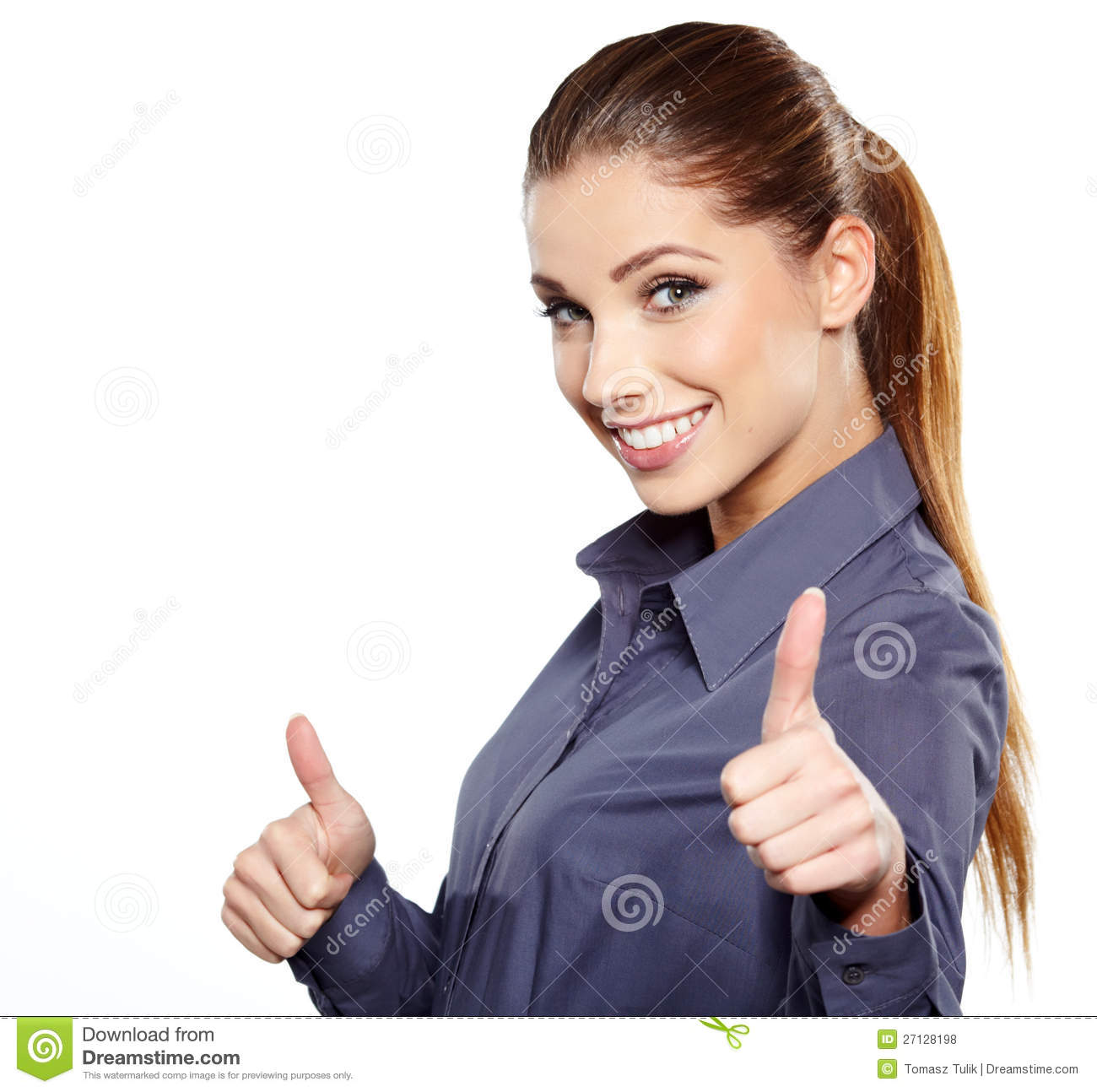 business woman with ok hand sign royalty free stock photos handshake clip art free handshake clipart kids