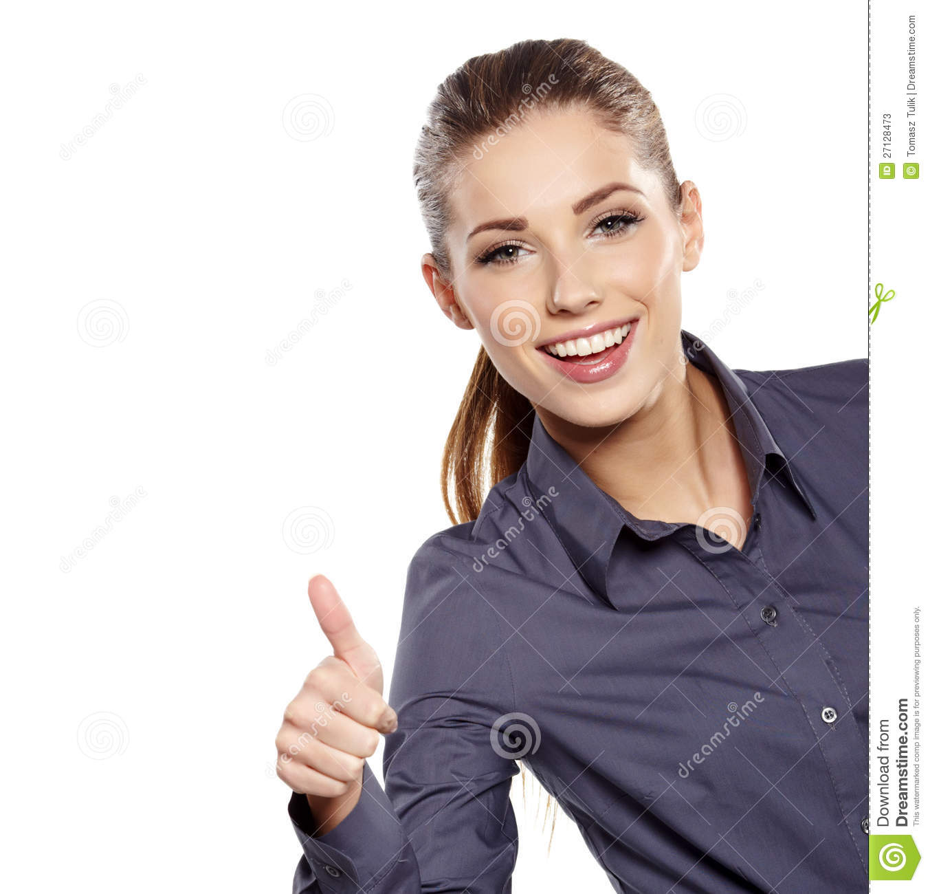 business-woman-ok-hand-sign-27128473.jpg