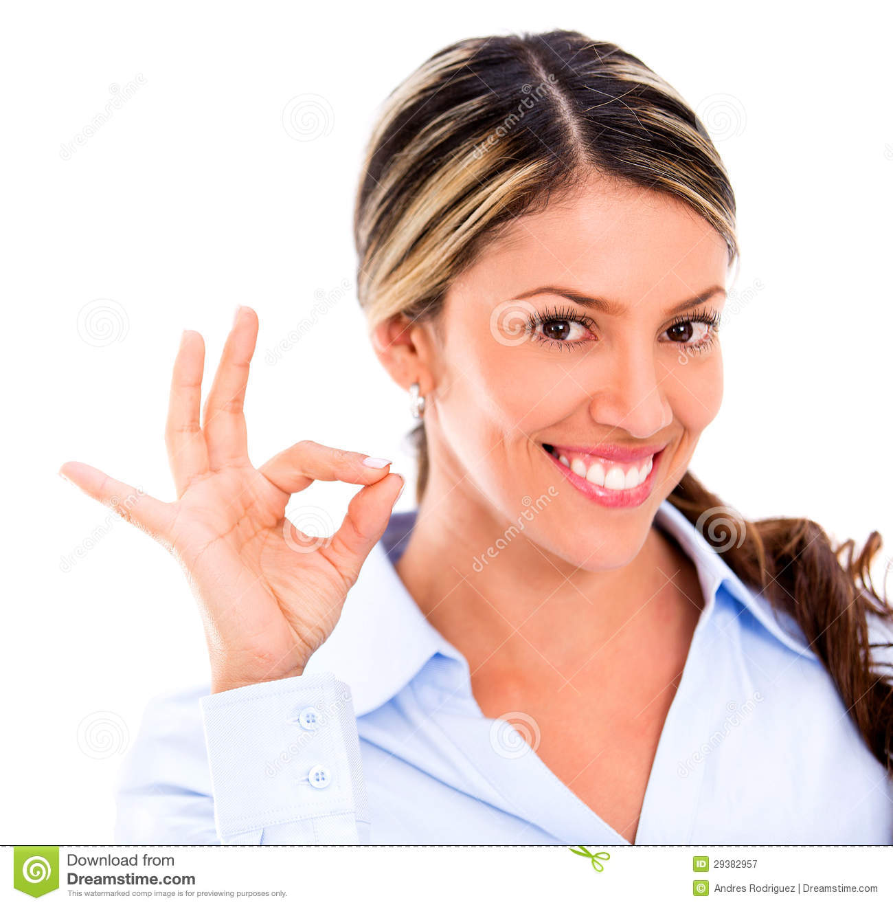 Beautiful Women Giving Head Stock Photos, Pictures