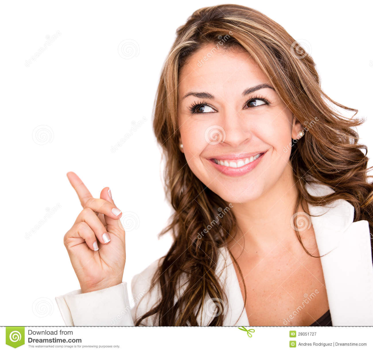 business-woman-pointing-idea-28051727.jpg